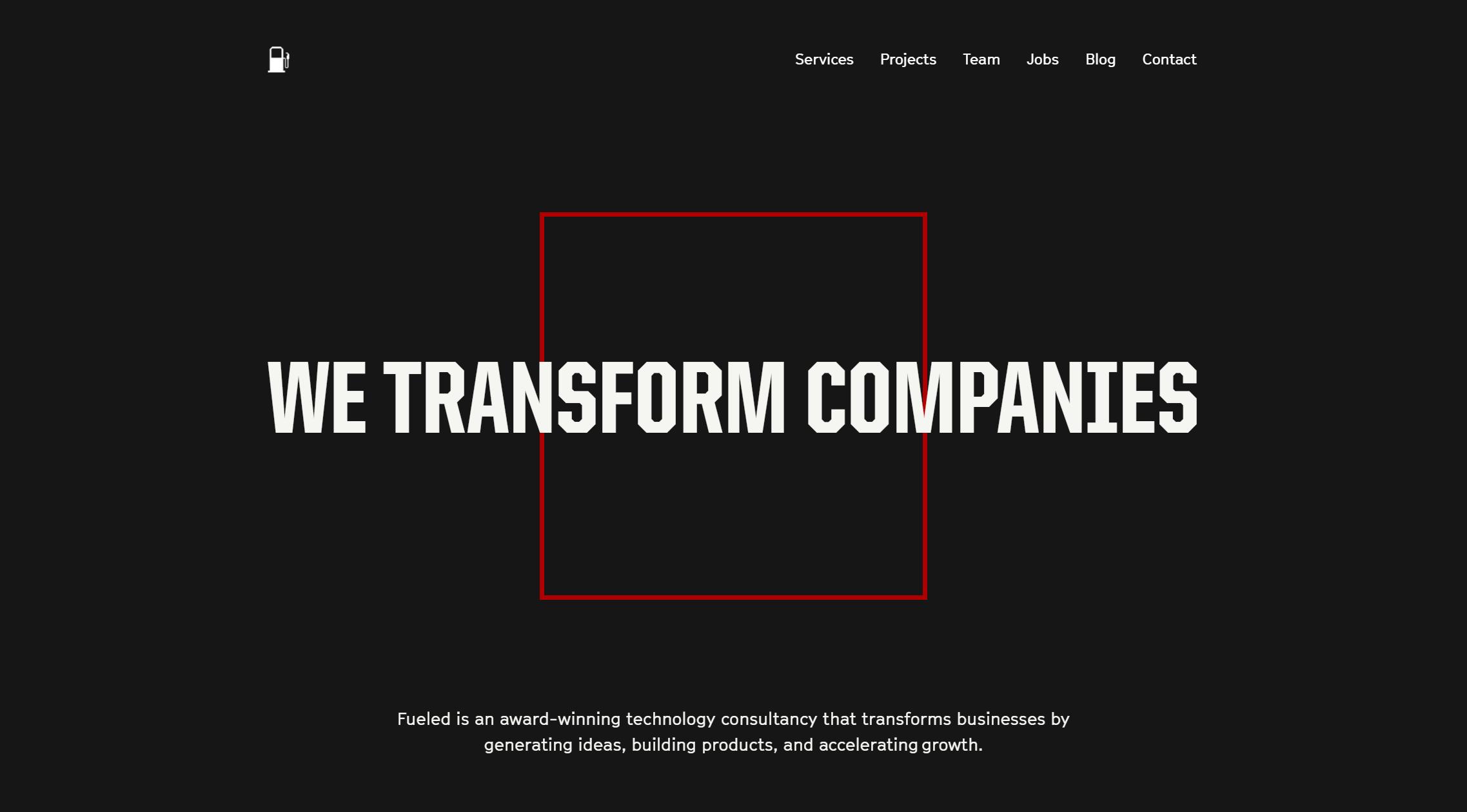 fueled.com