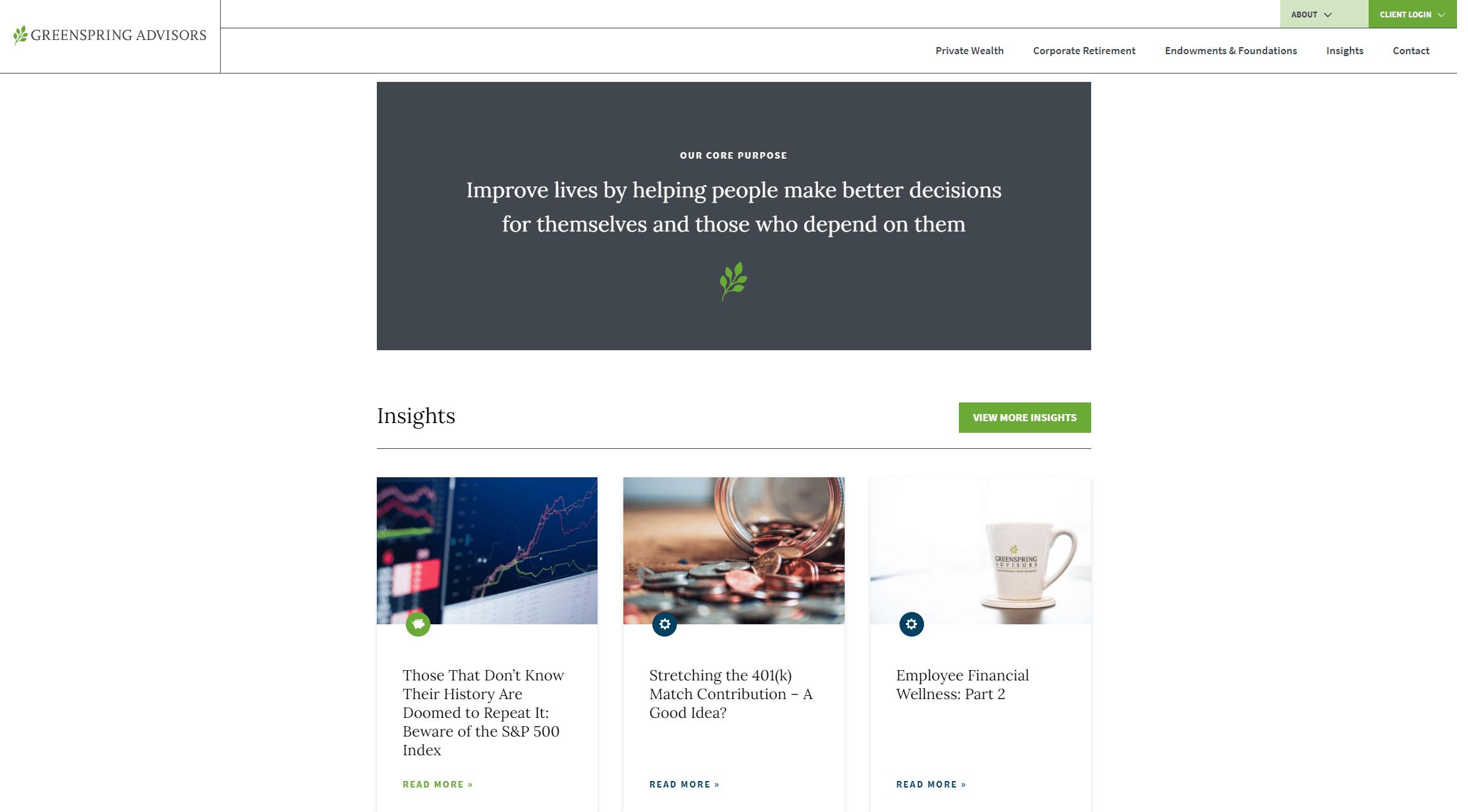 greenspringadvisors.com-3