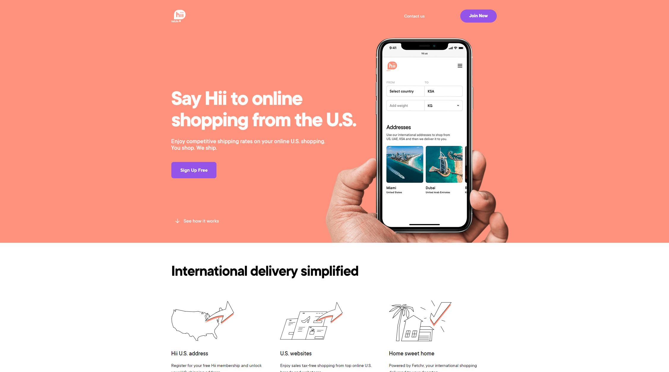 hii.us