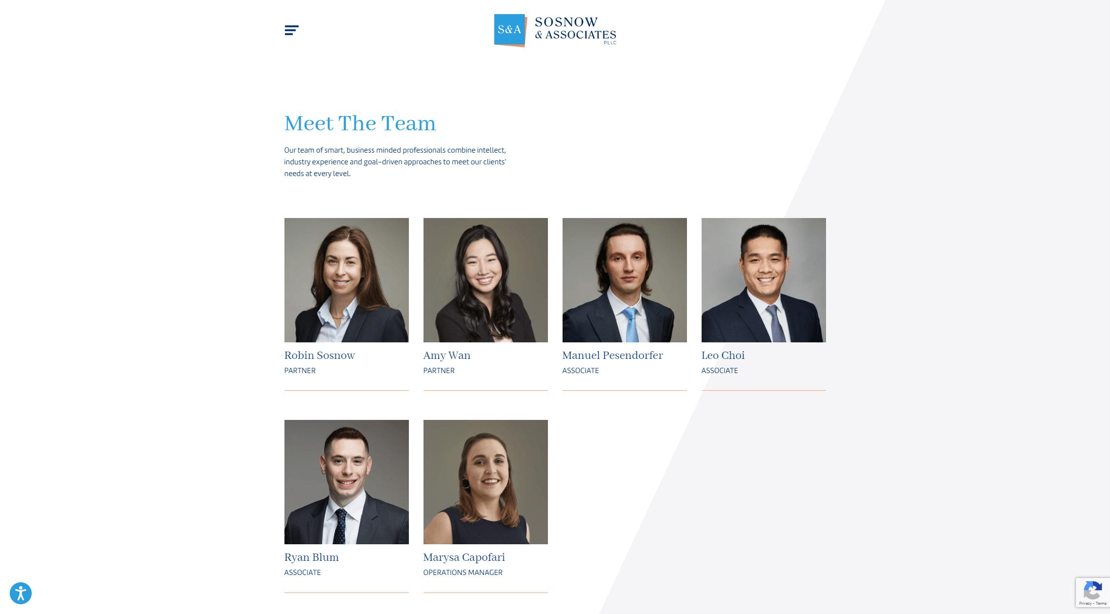 jobsactlawyers.com-2