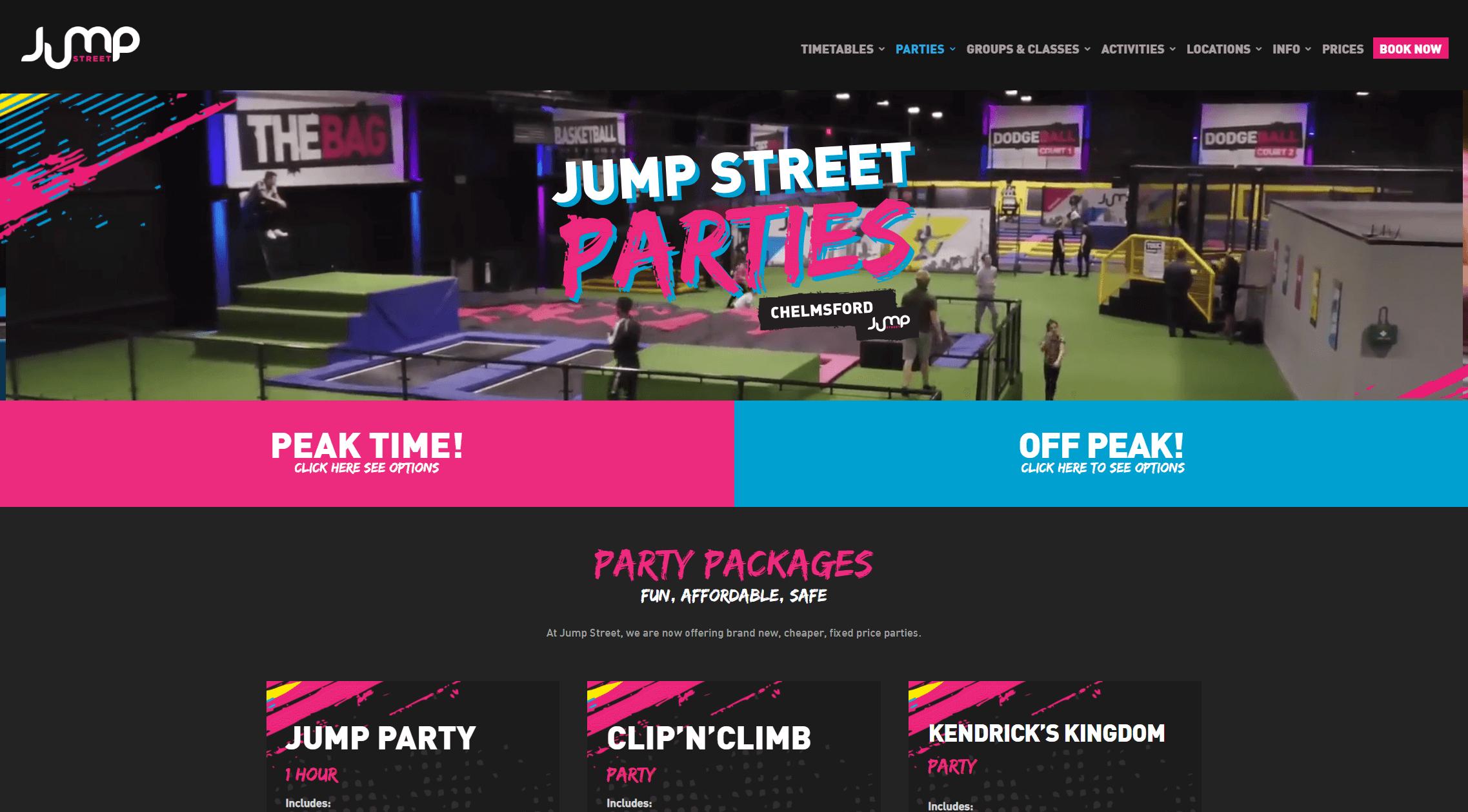 jumpstreet.co.uk-3