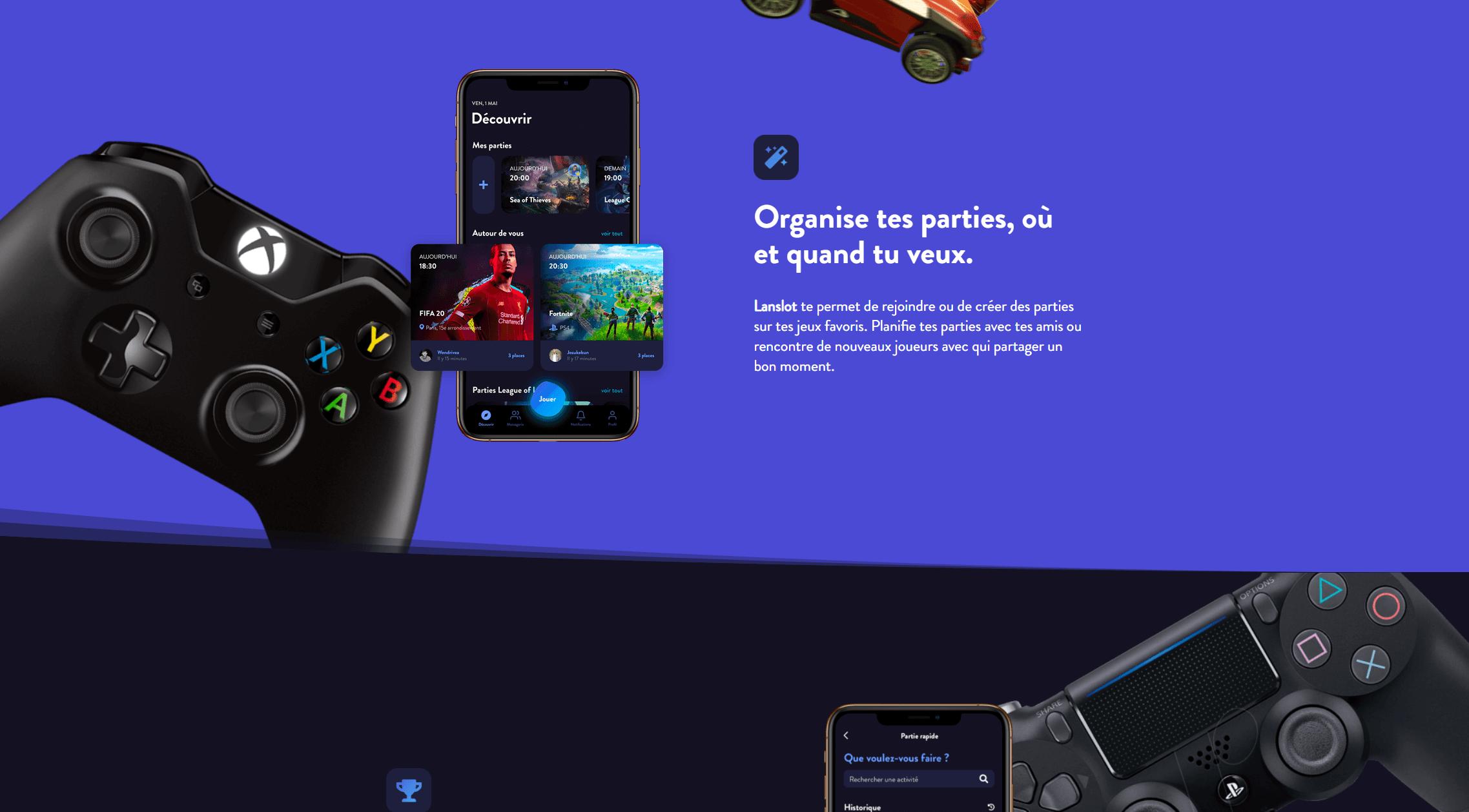 lanslot.app-2