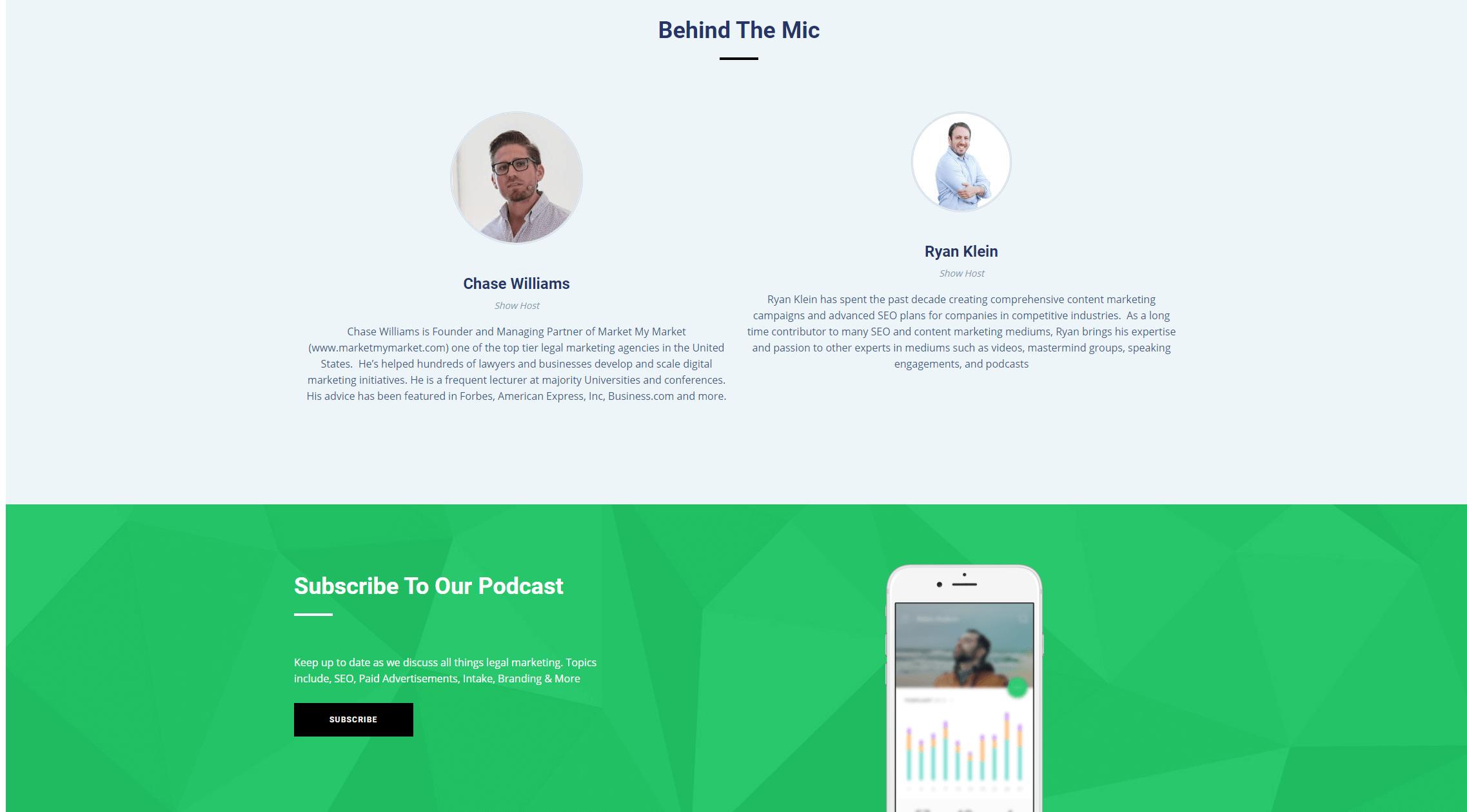 legalmastermindpodcast.com-3