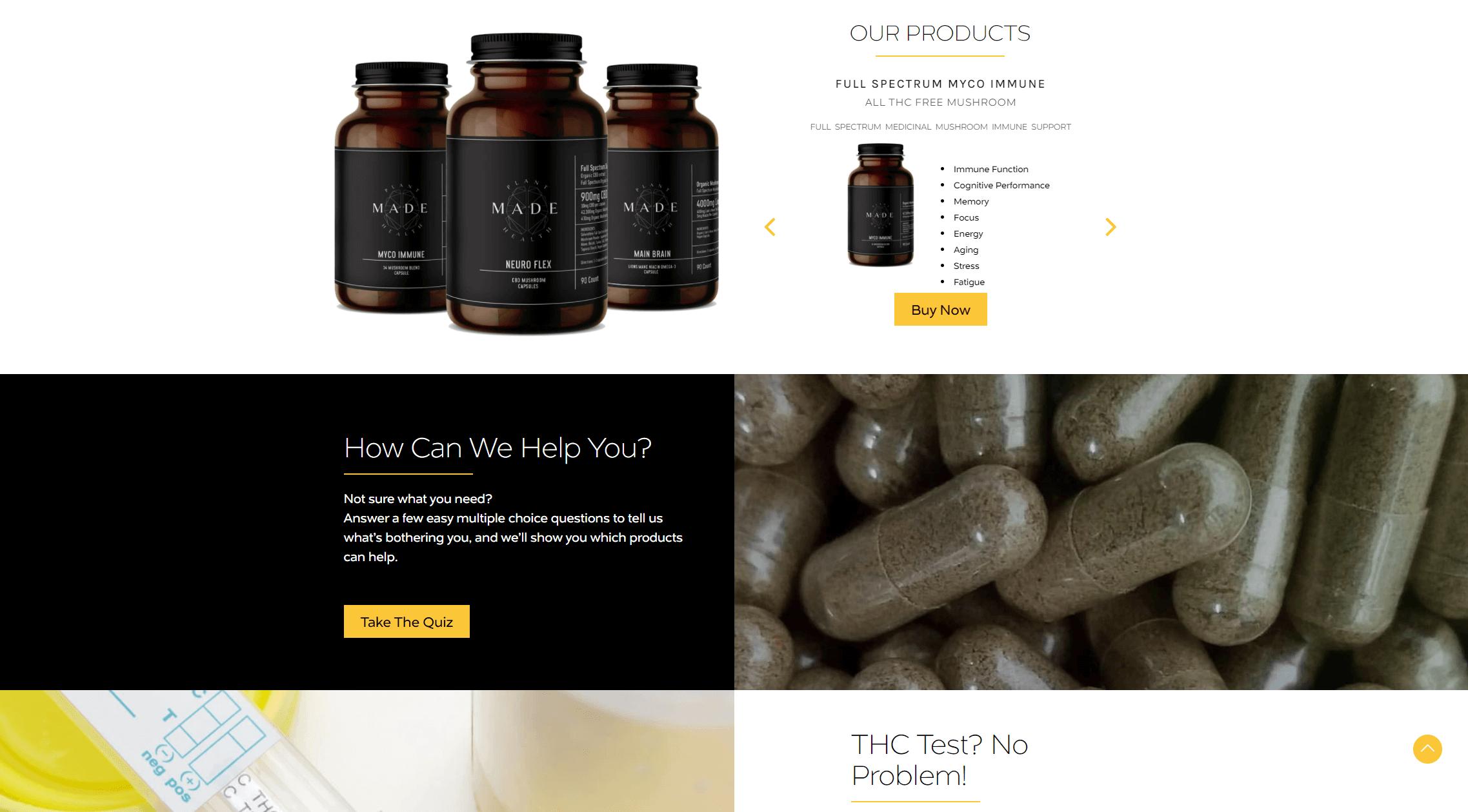 madeplanthealth.com-2
