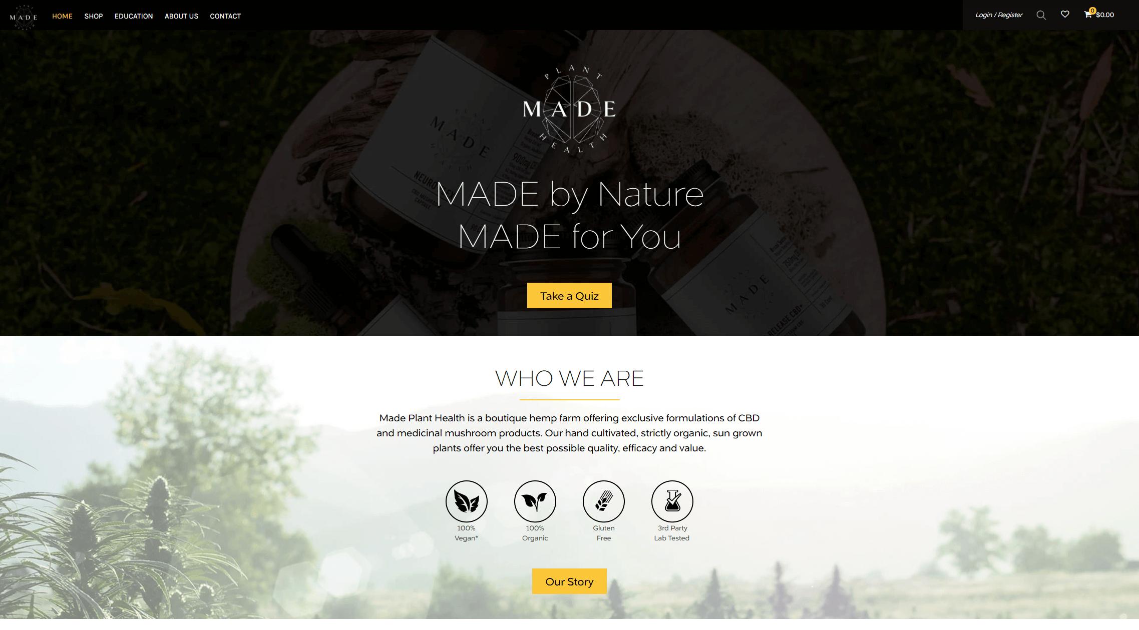 madeplanthealth.com