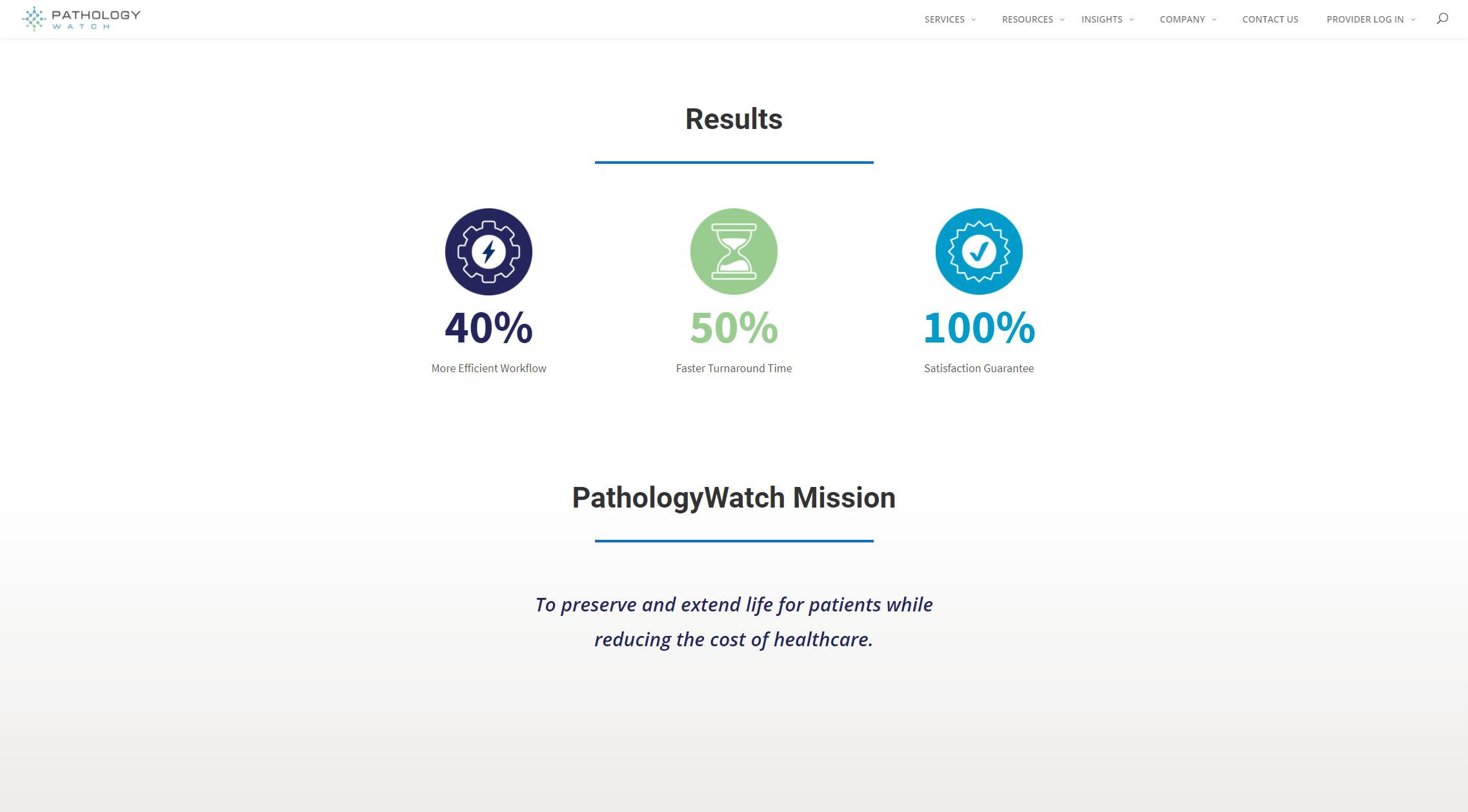 pathologywatch.com-2
