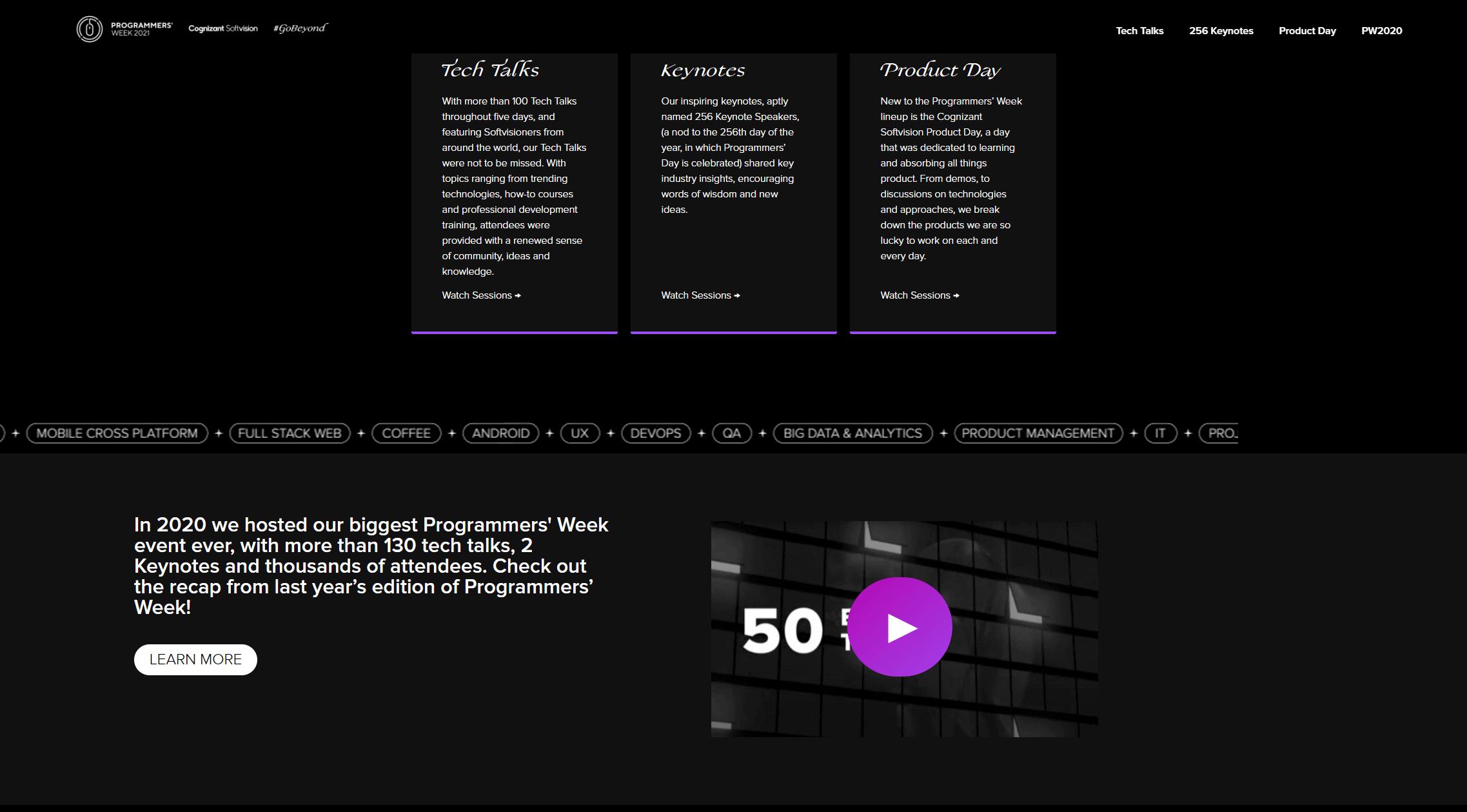 programmersweek.splashthat.com-2