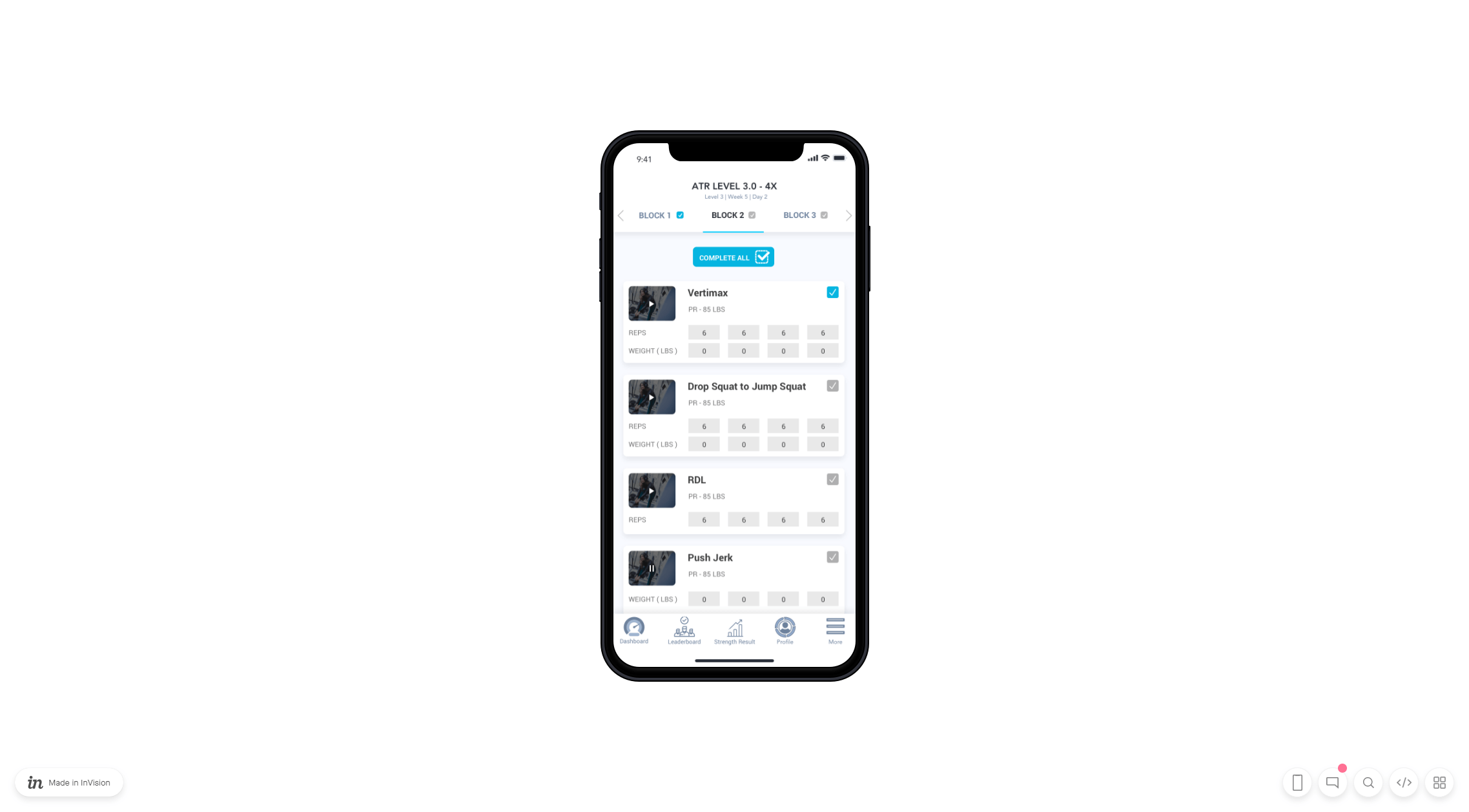 projects.invisionapp.com-2