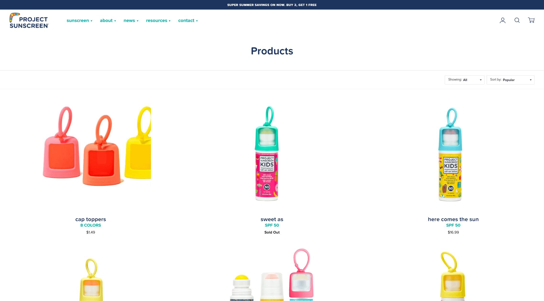 projectsunscreen.com-3