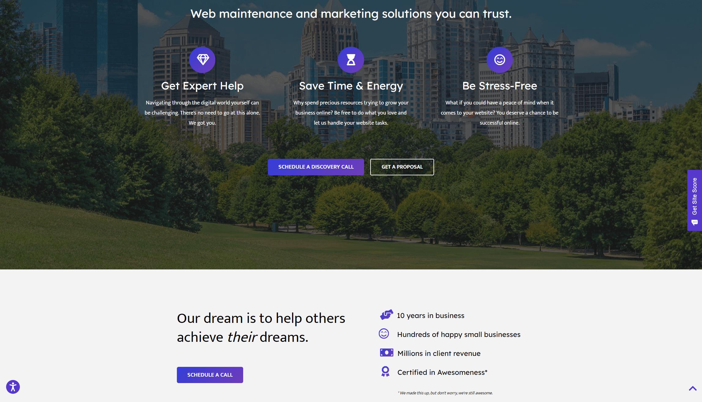 shiftweb.com-2