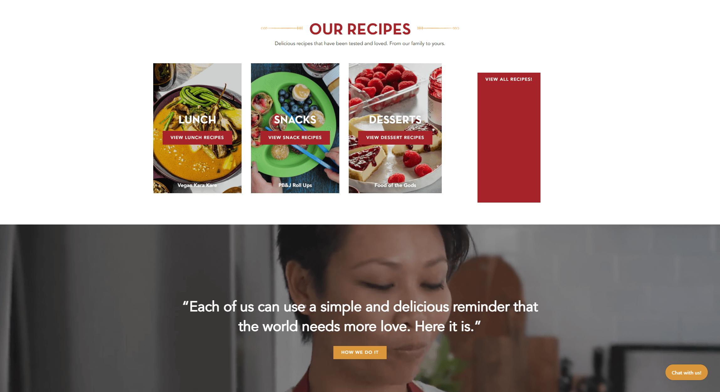 spreadthelovefoods.com-3