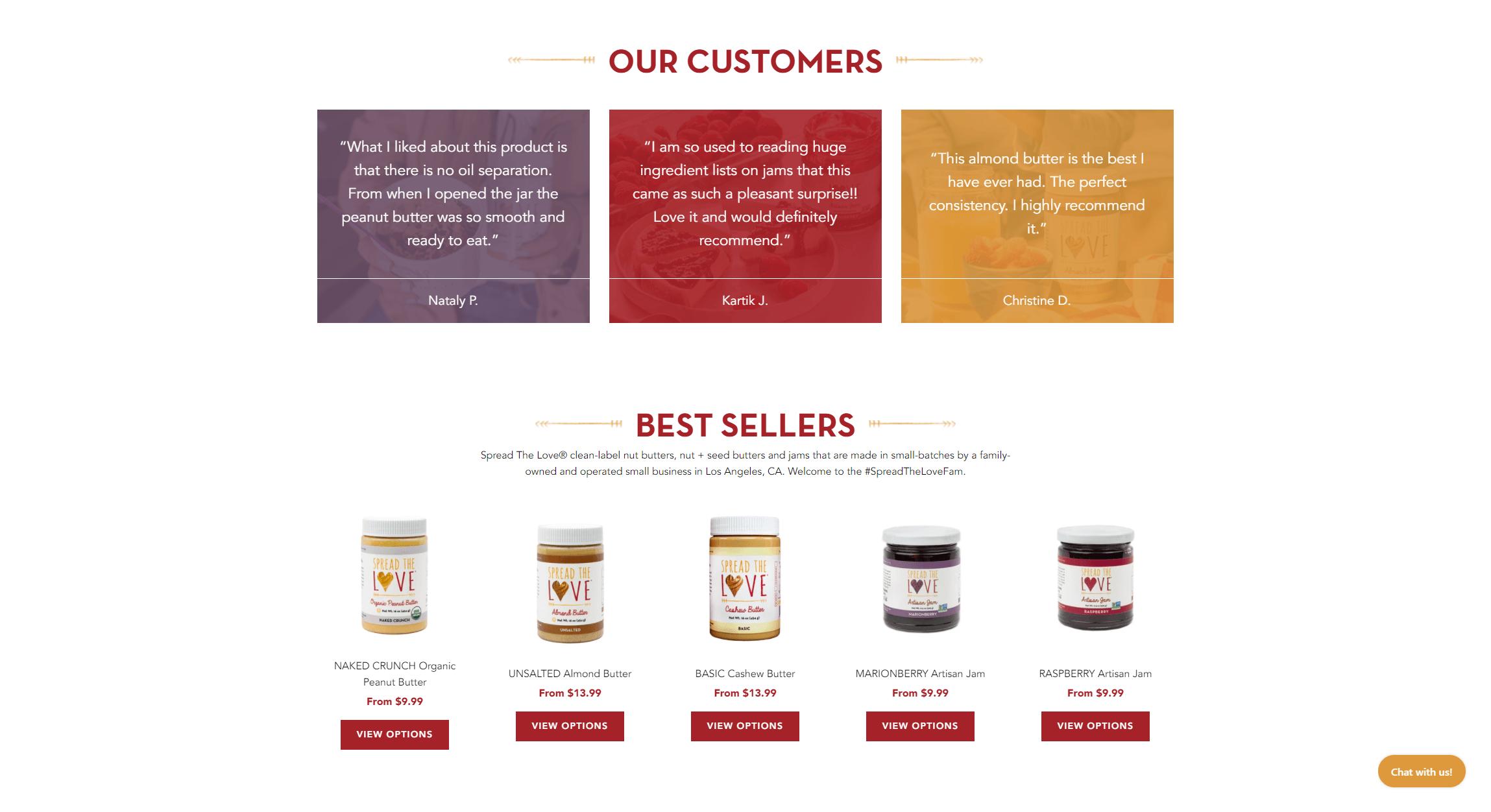 spreadthelovefoods.com-4