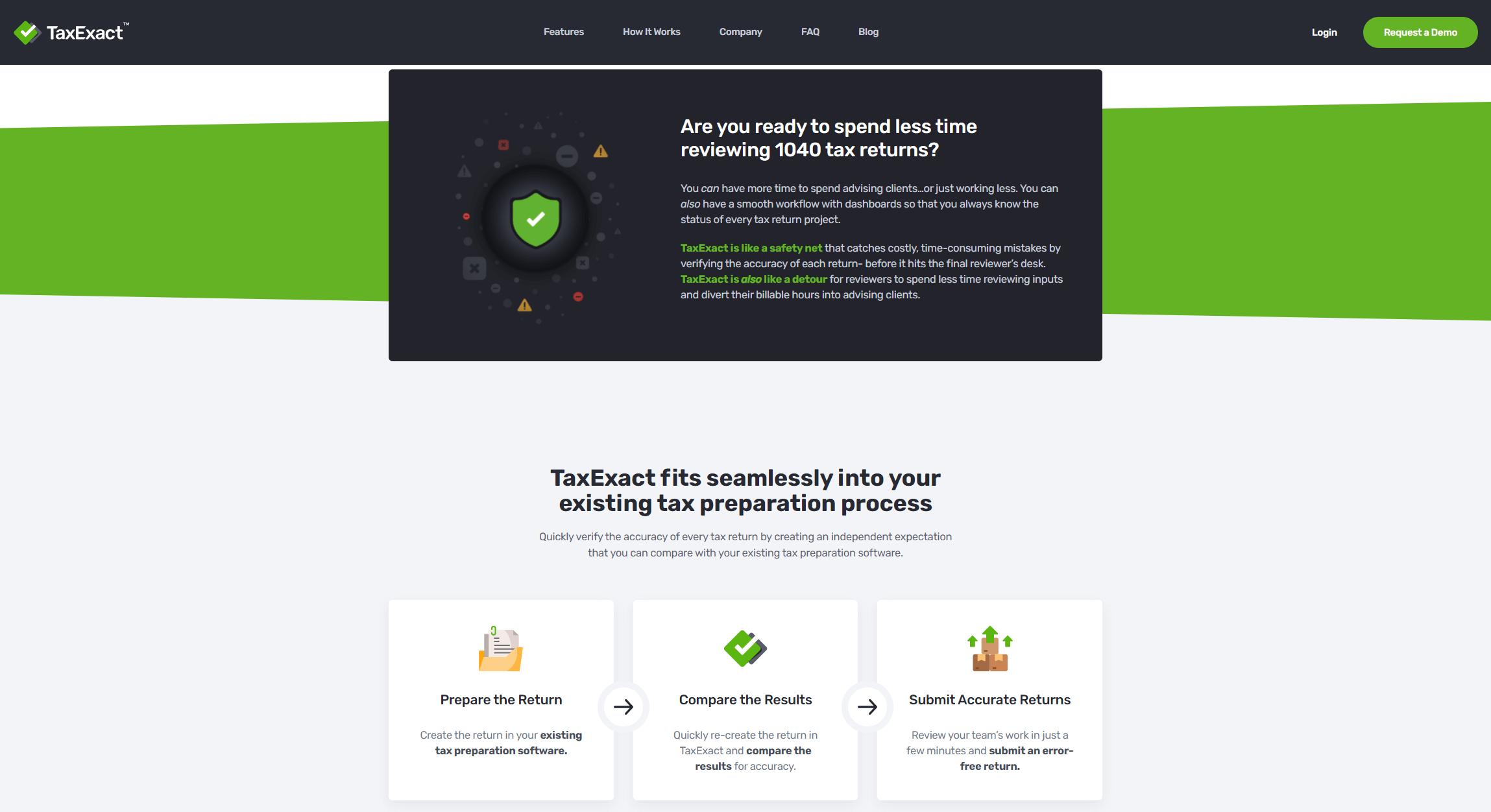 taxexact.com-2