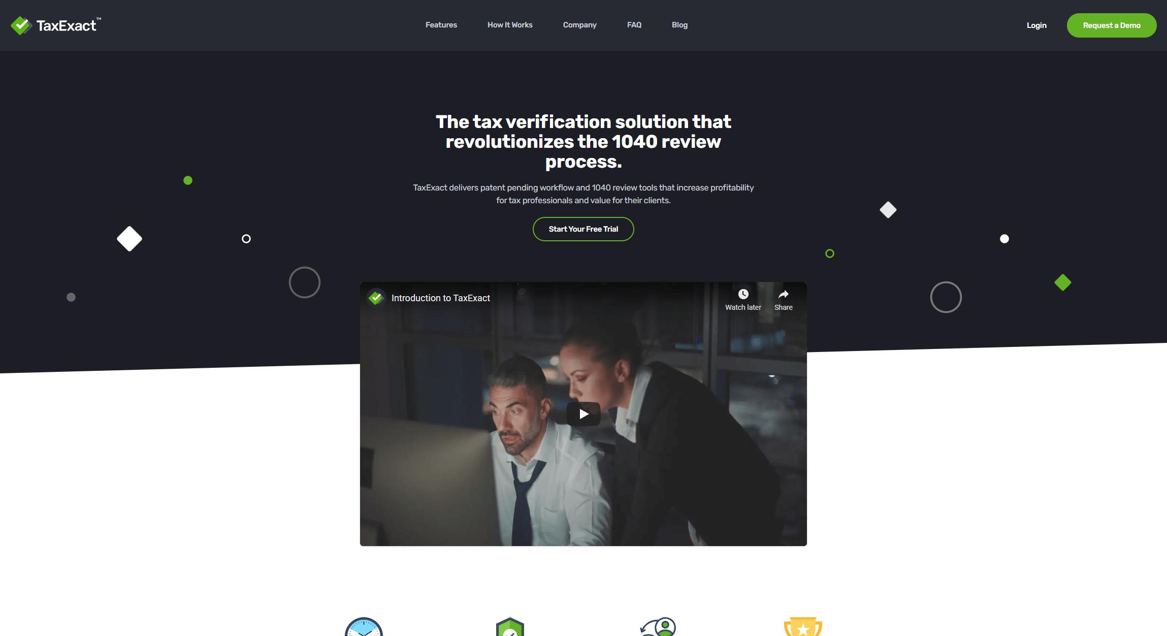 taxexact.com