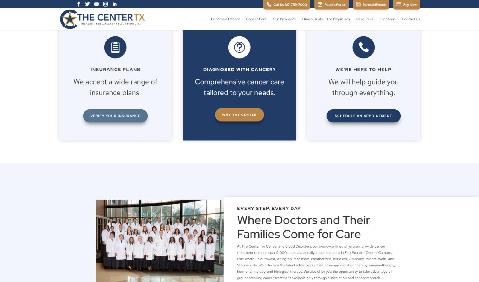 thecentertx.com-2