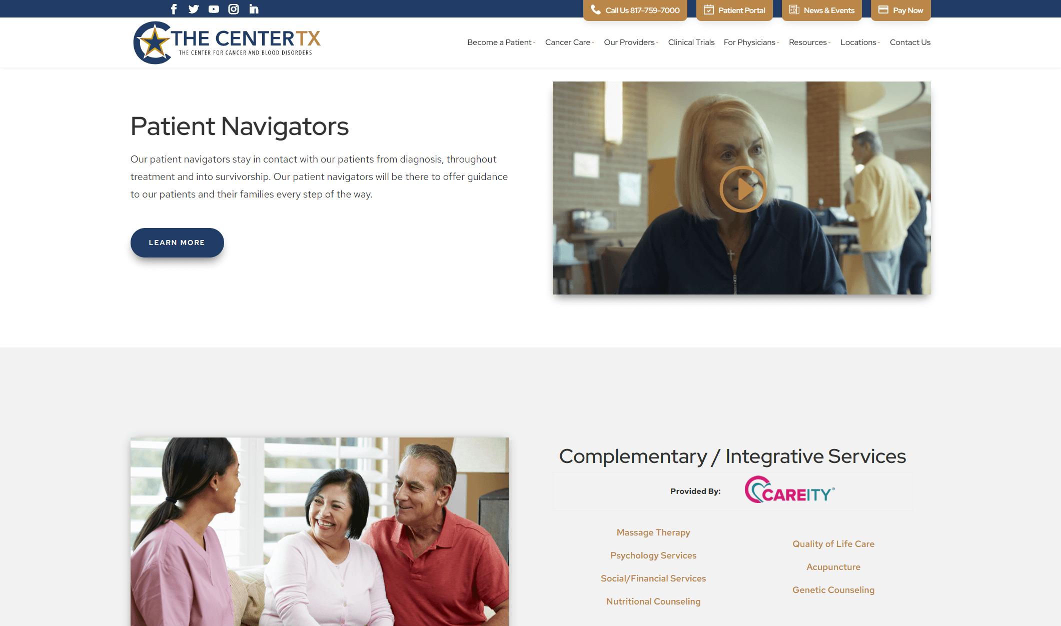 thecentertx.com-3