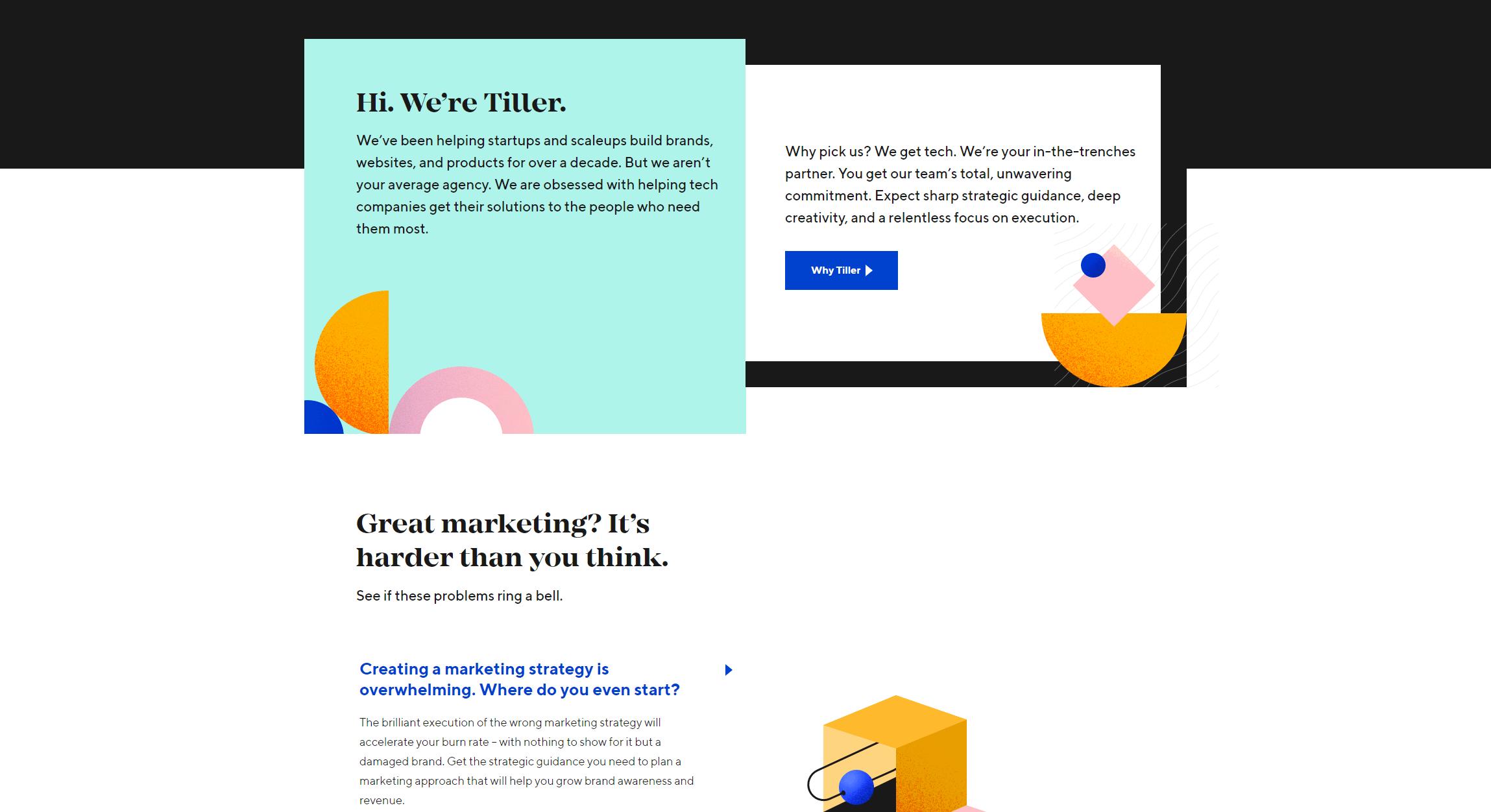 tillerdigital.com-2