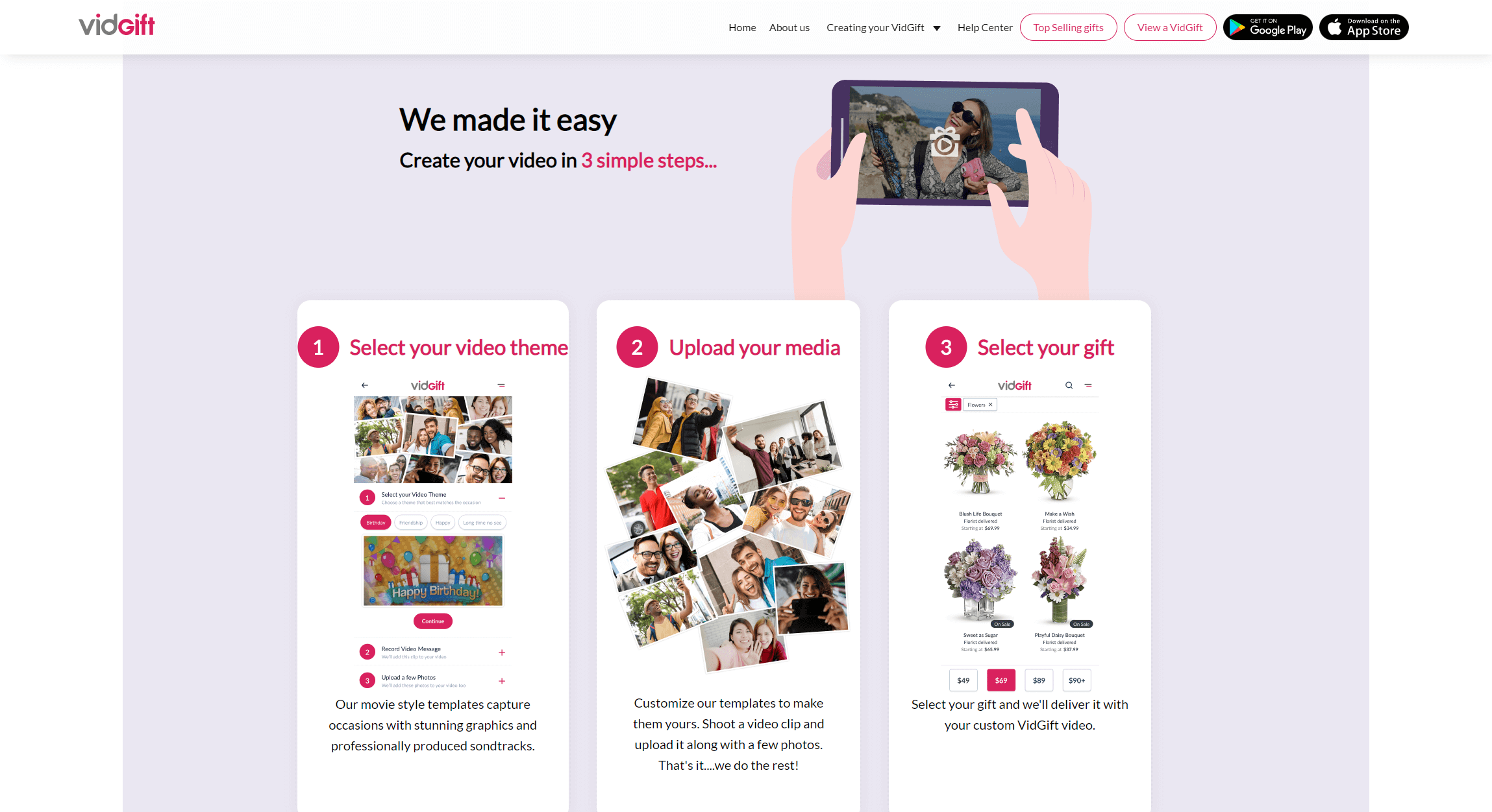 vidgift.com-4