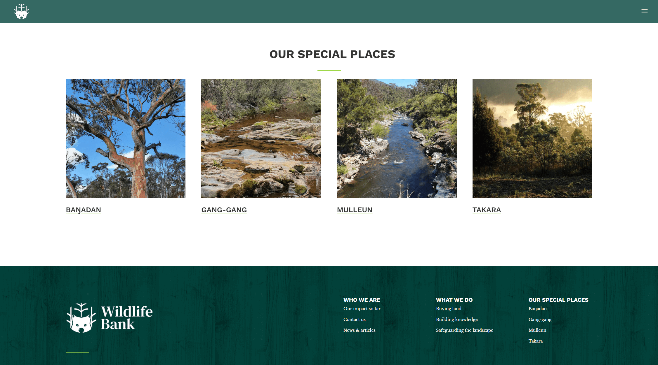 wildlifebank.org.au-3