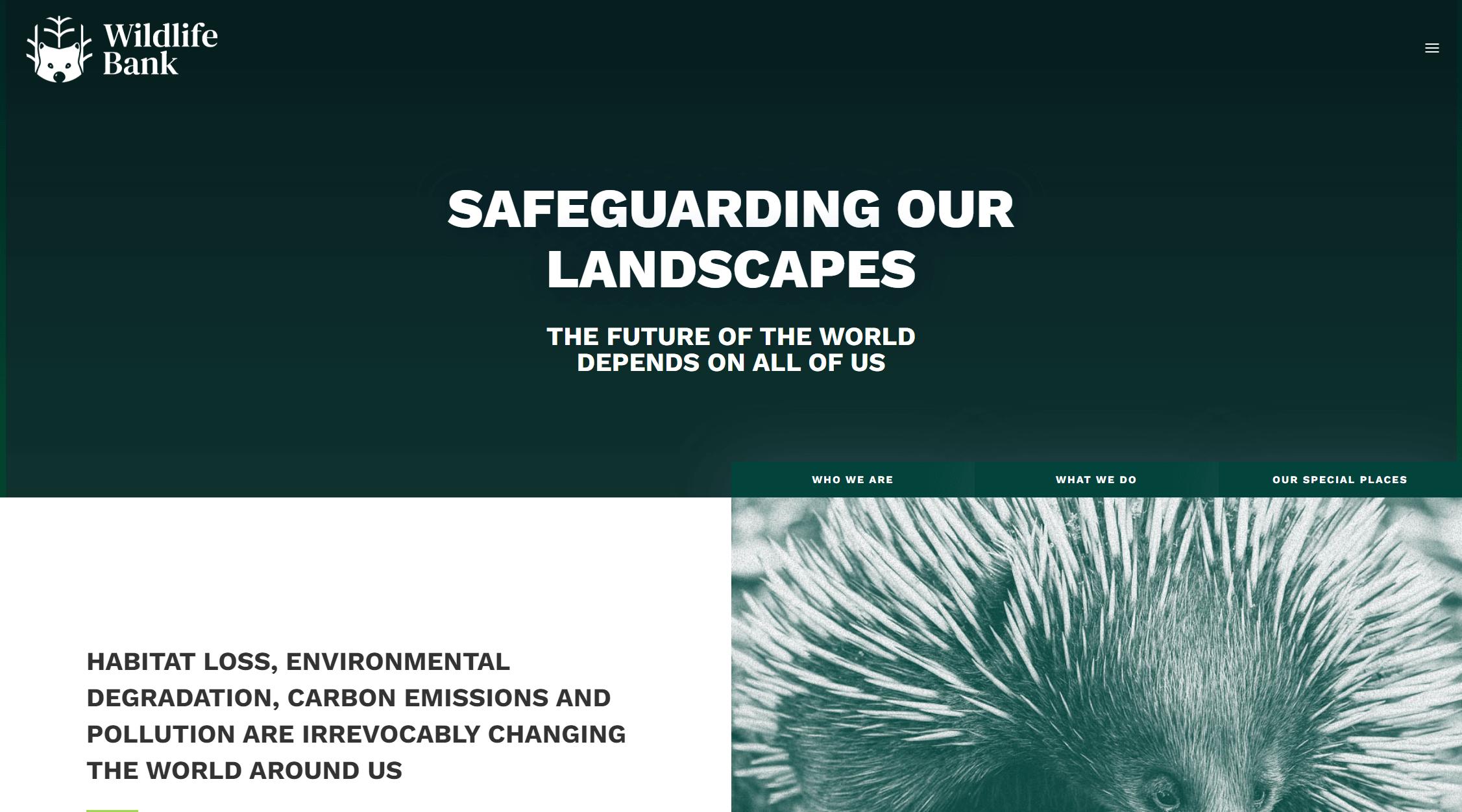 wildlifebank.org.au