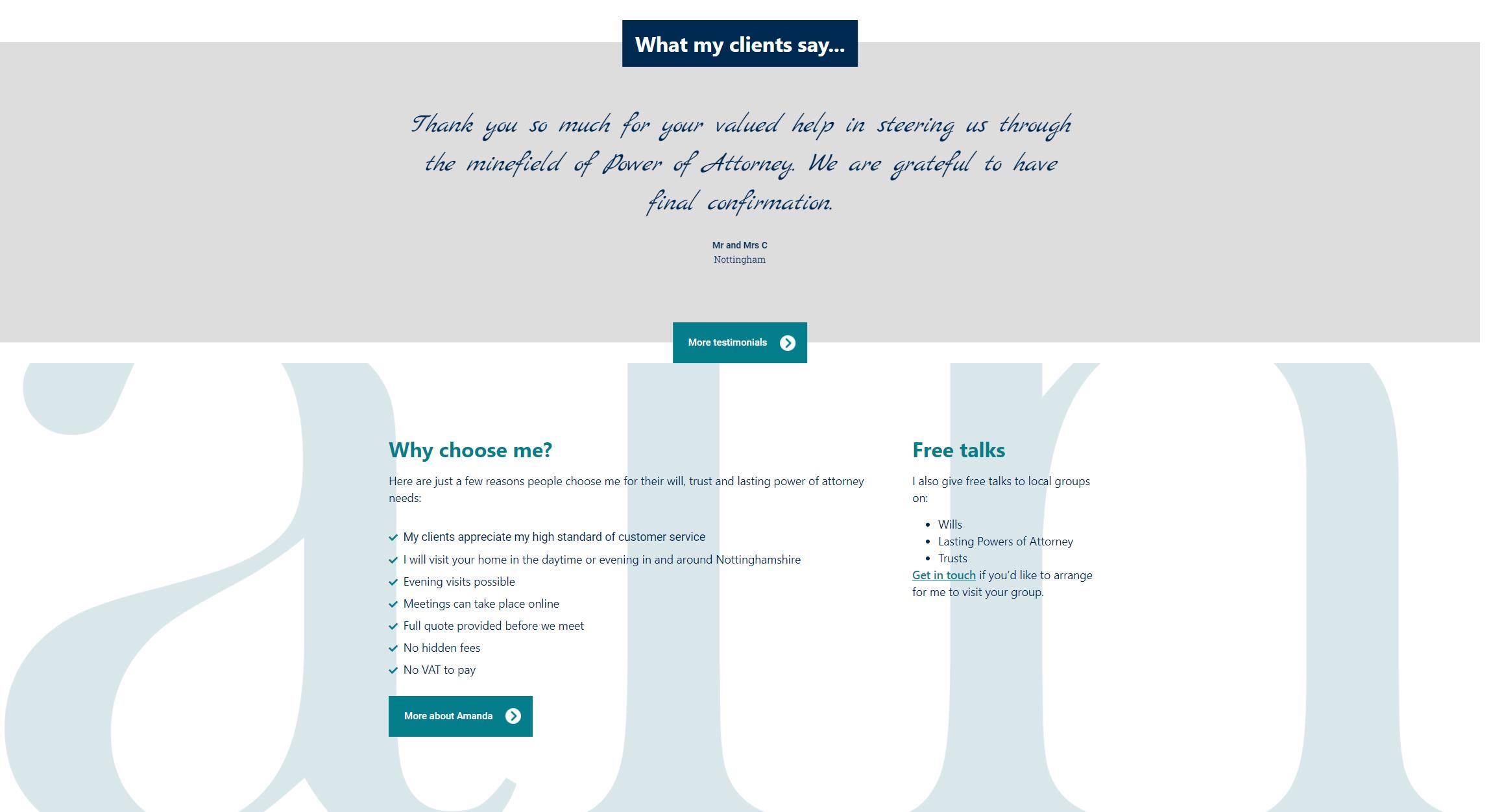 www.alhlegal-willwriters.co.uk-2