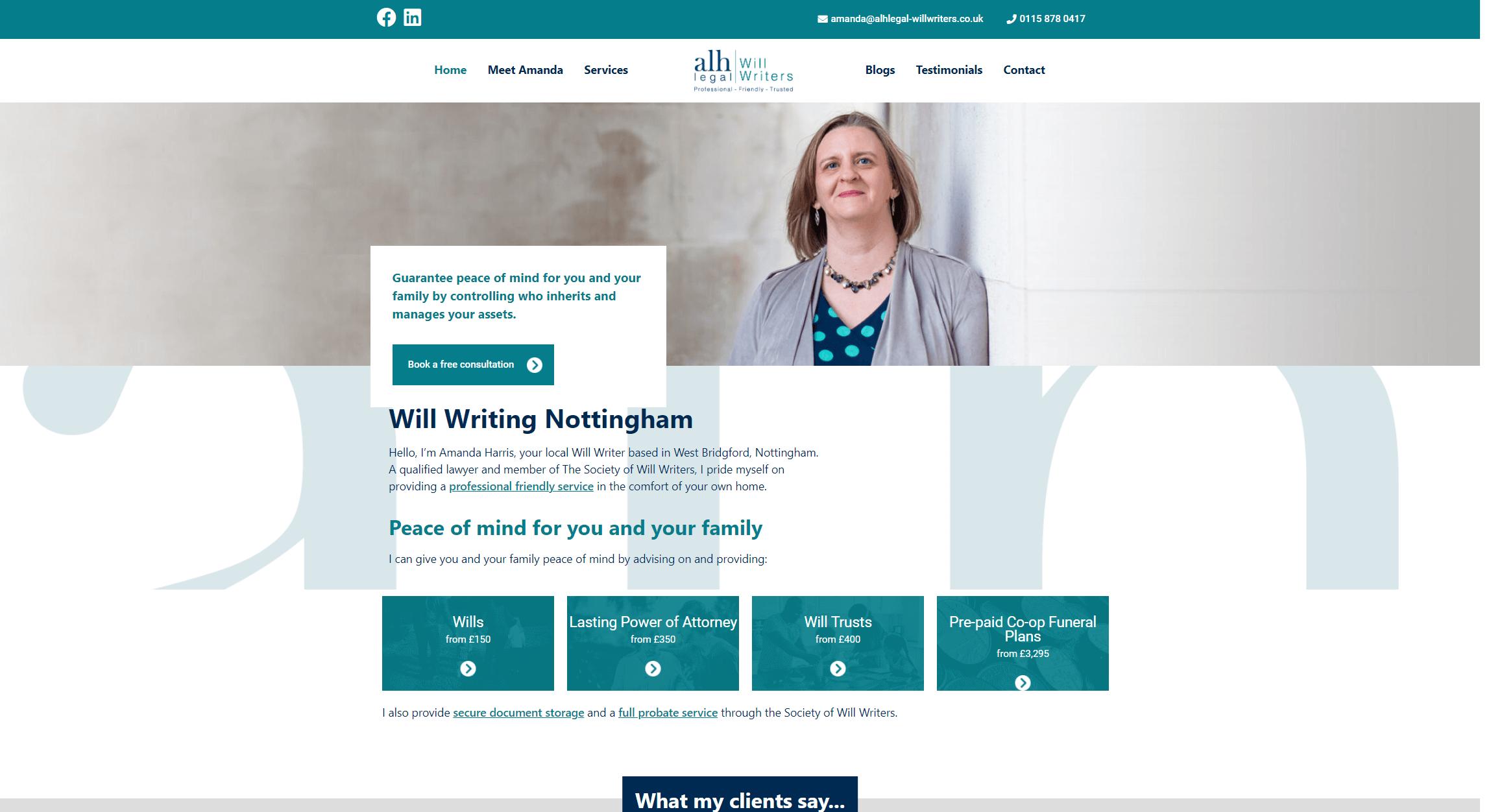 www.alhlegal-willwriters.co.uk