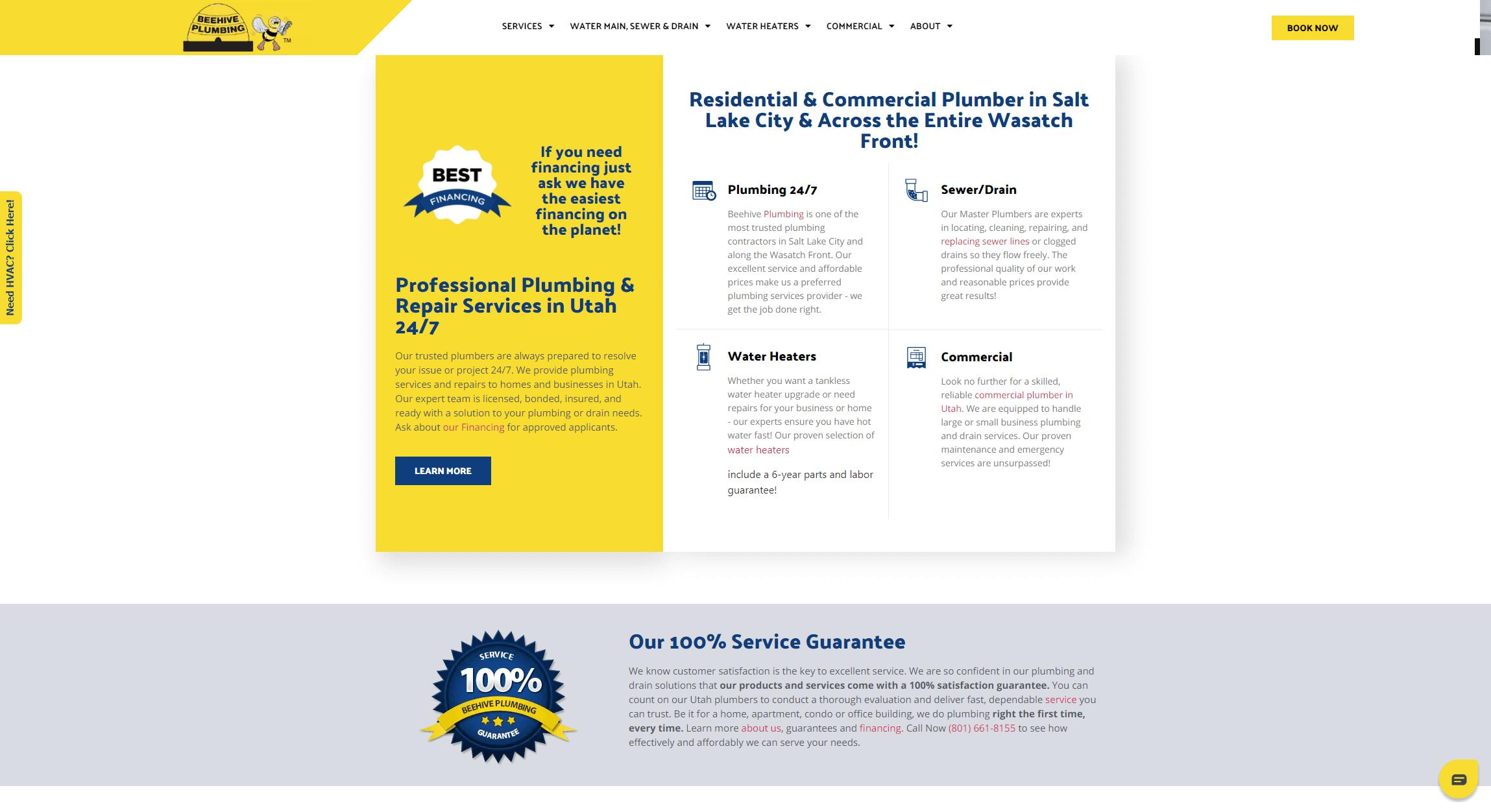 www.beehiveplumbing.com-2