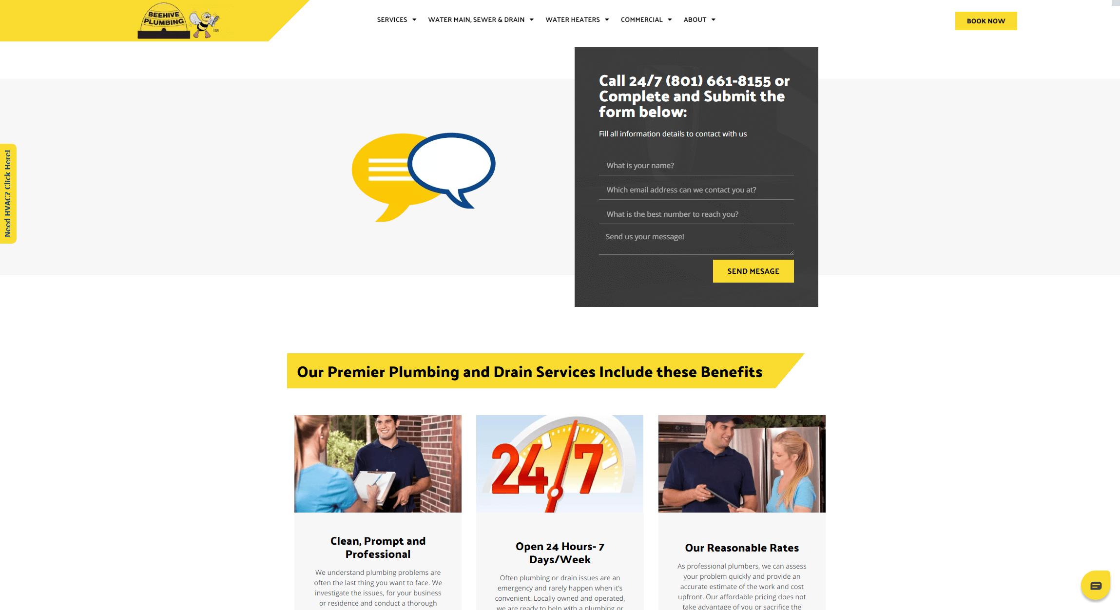 www.beehiveplumbing.com-3