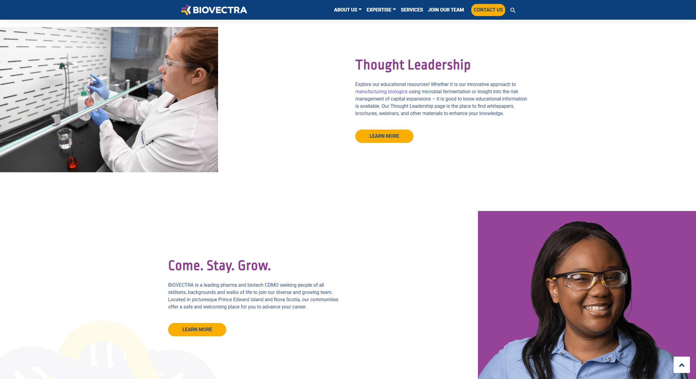 www.biovectra.com-3
