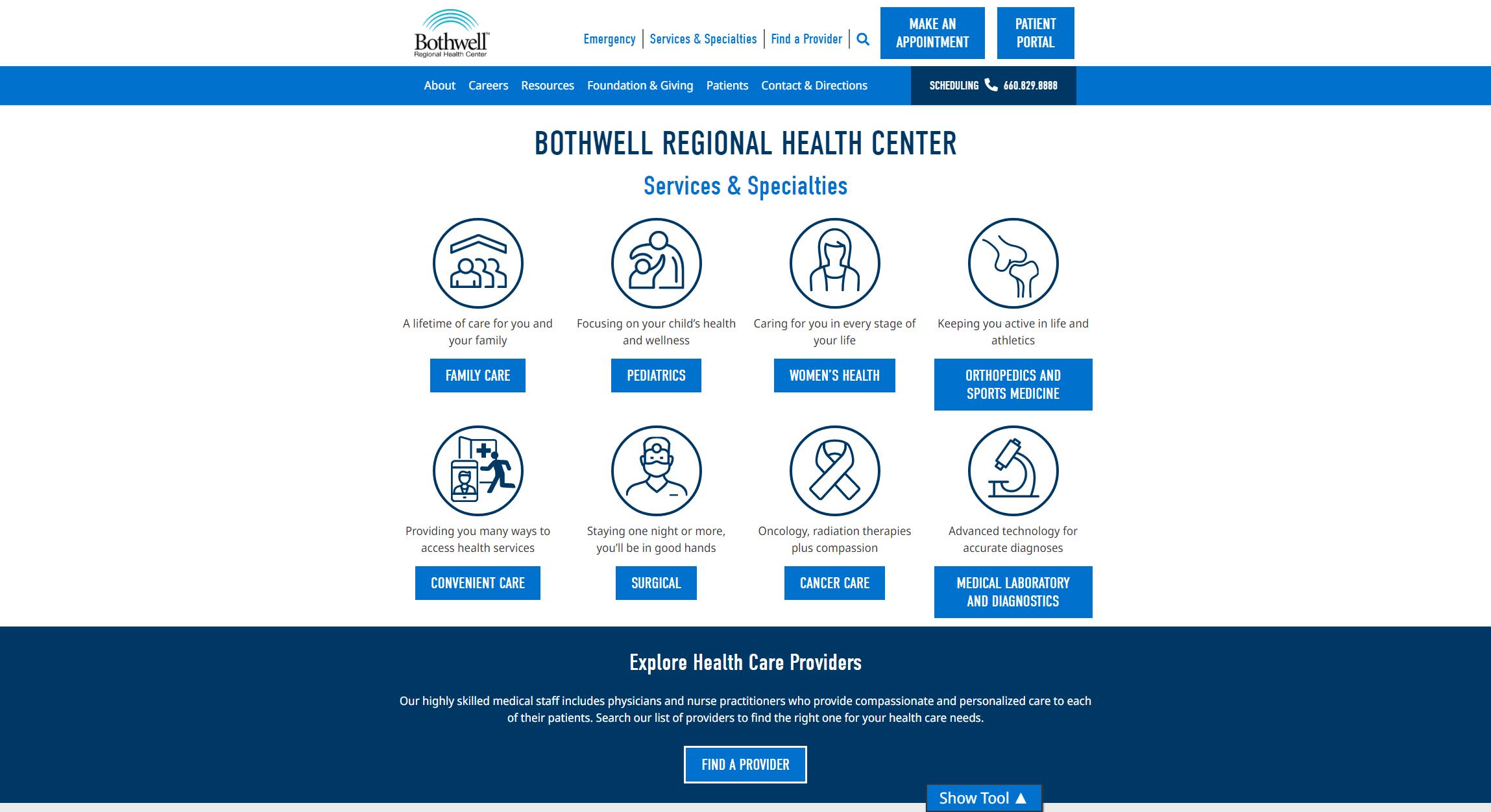 www.brhc.org-2