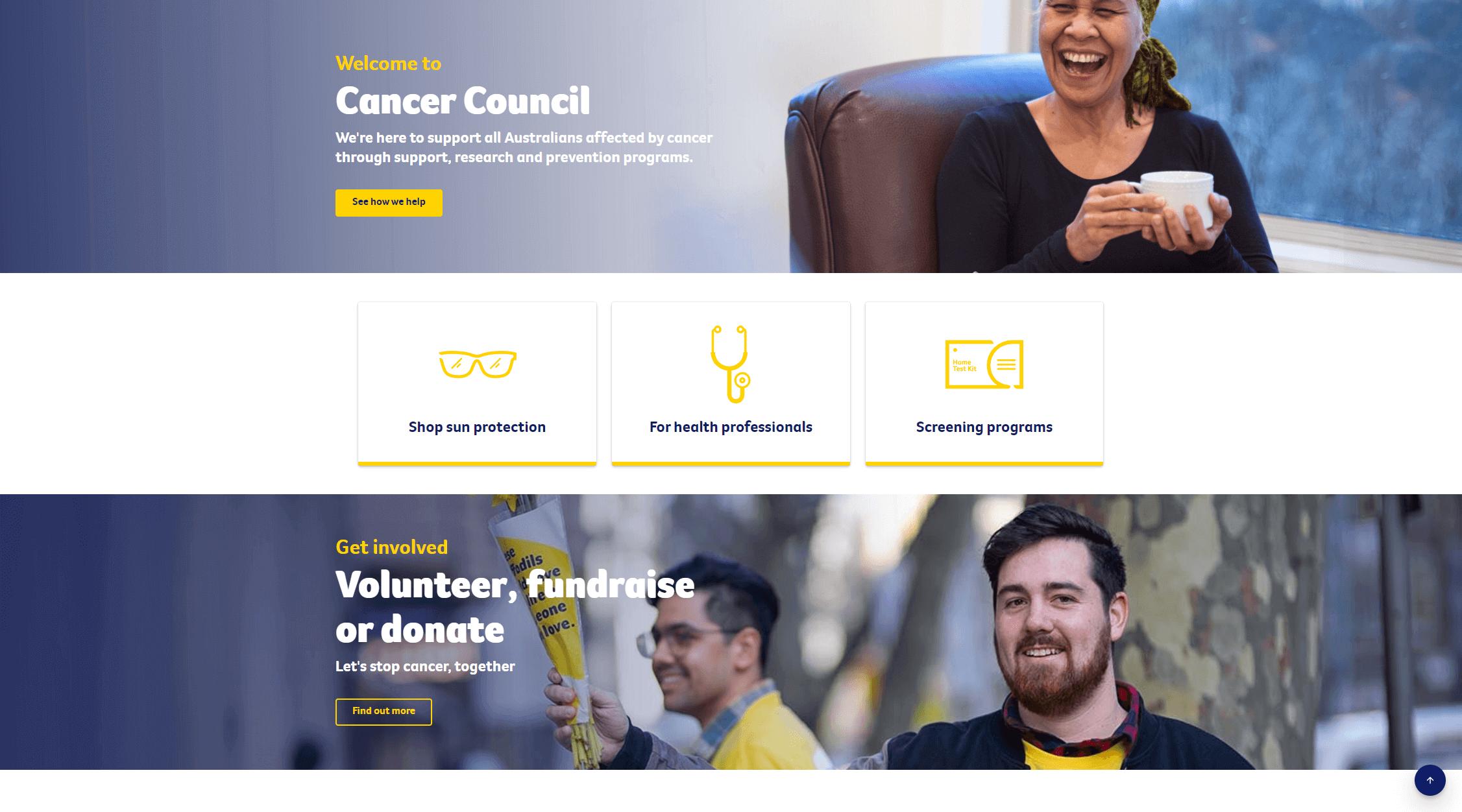 www.cancer.org.au-2