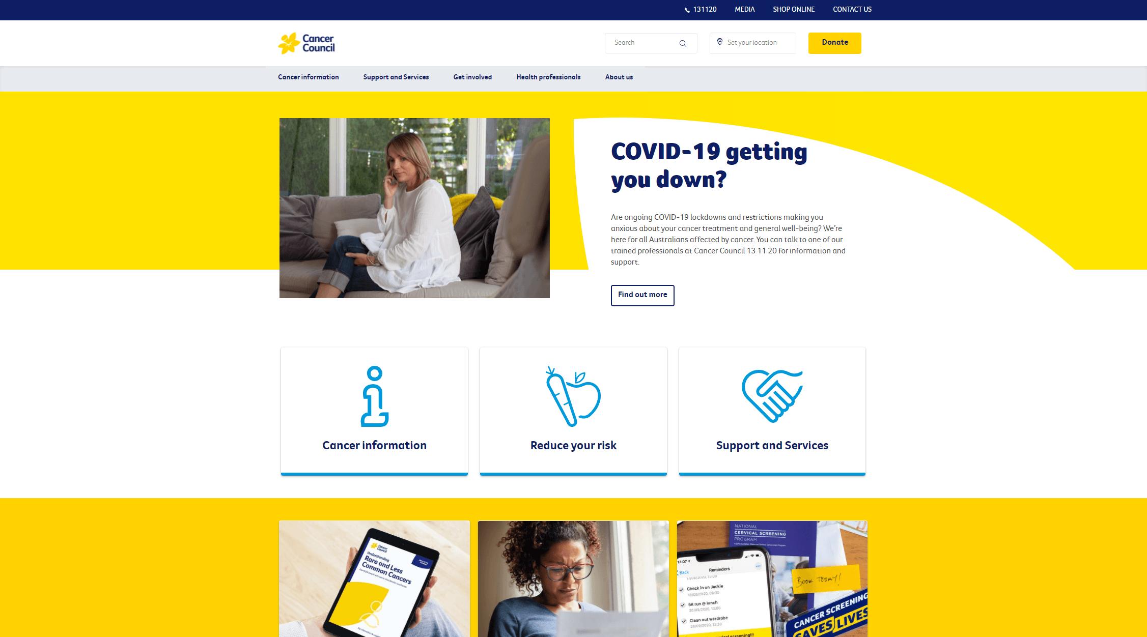 www.cancer.org.au