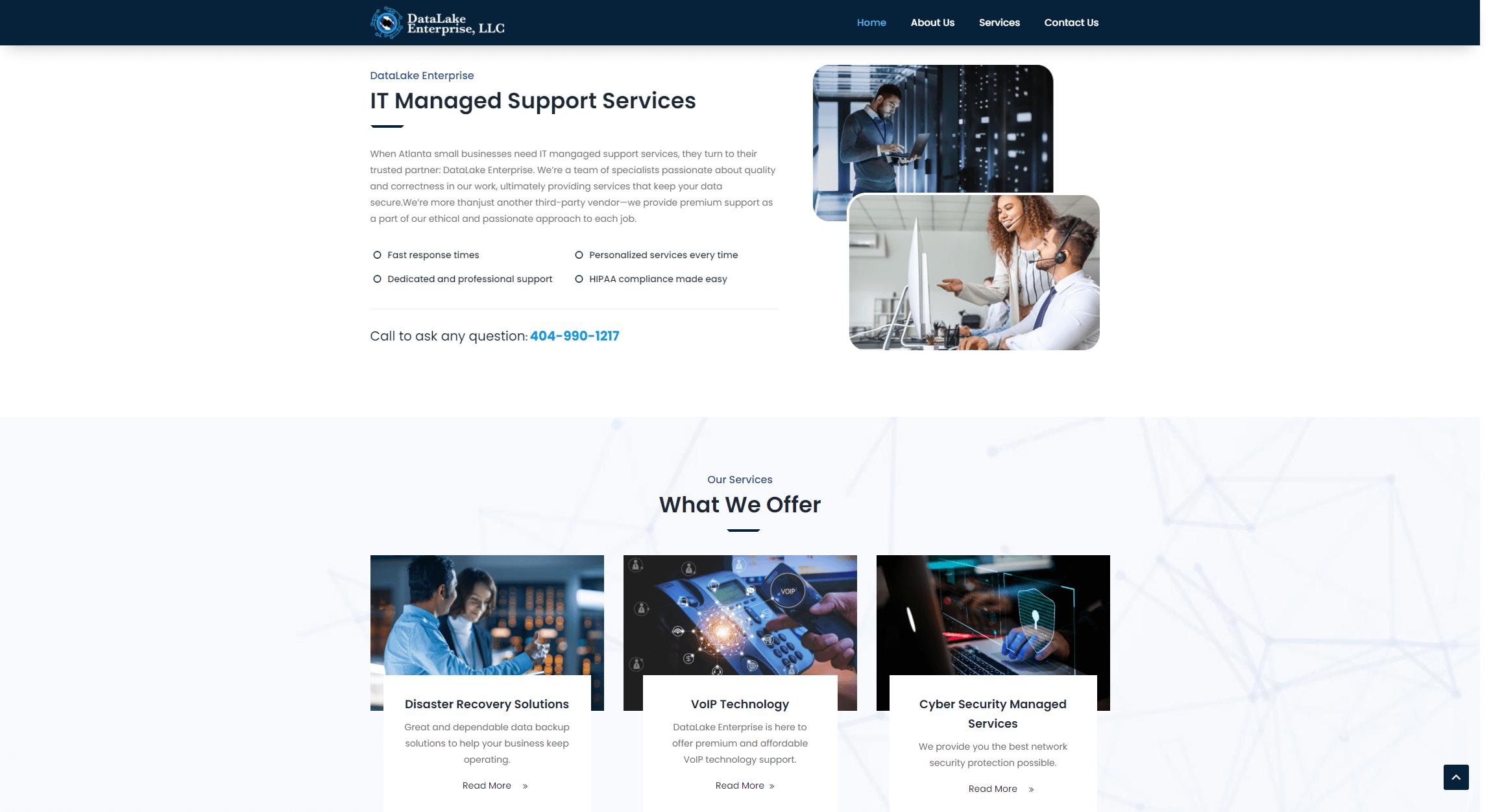 www.datalakeenterprise.com-2