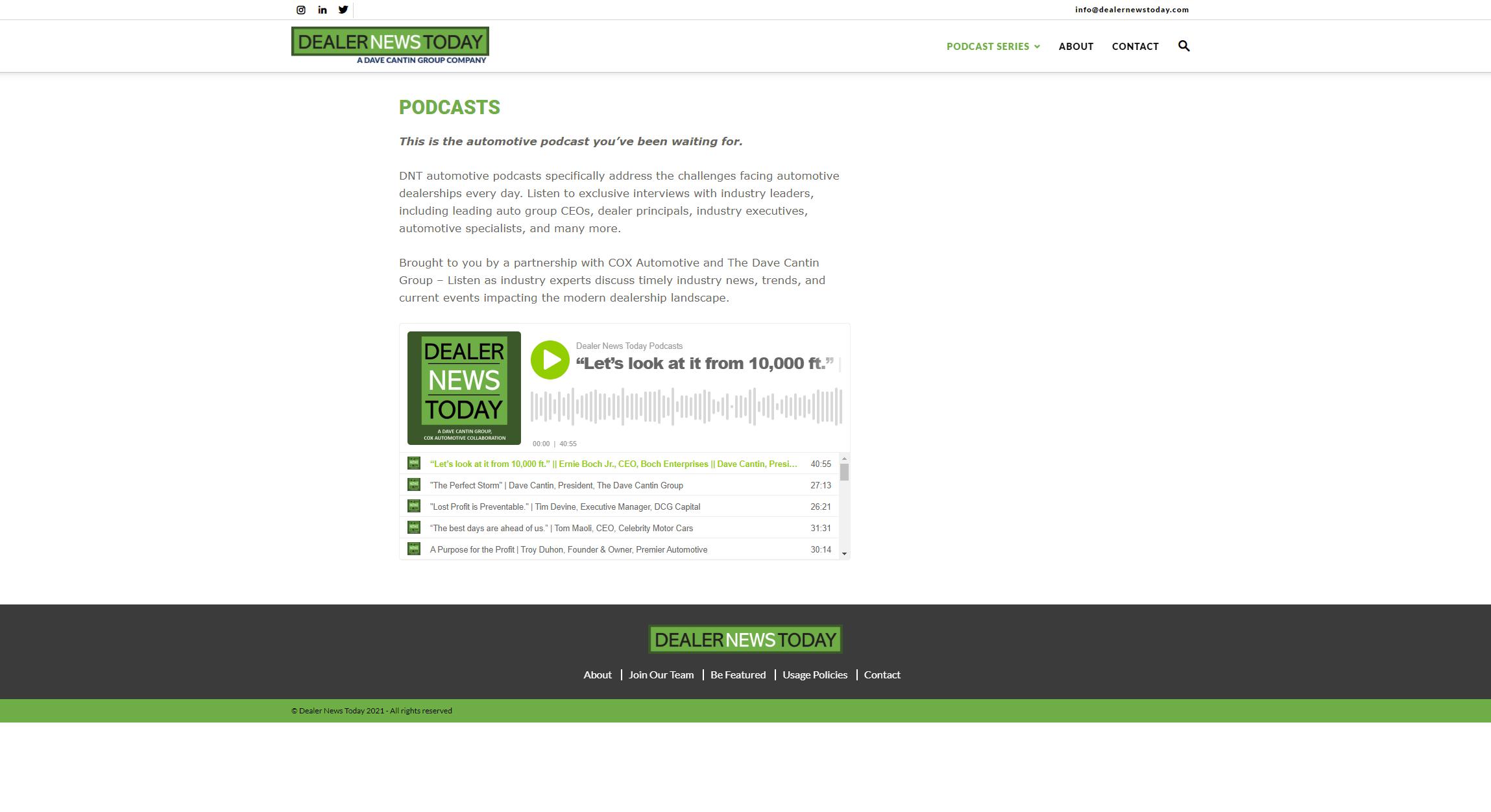 www.dealernewstoday.com