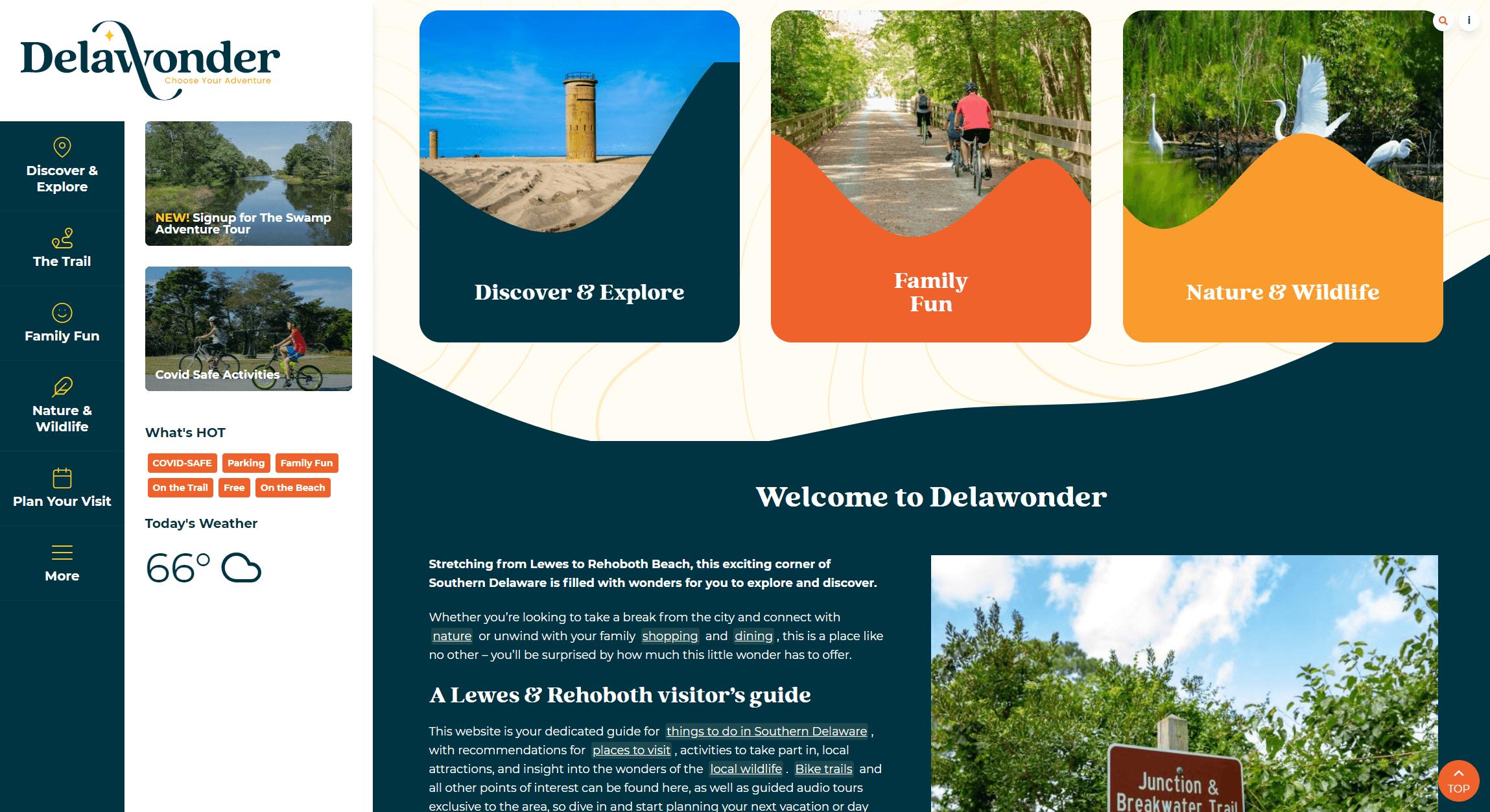 www.delawonder.com-2