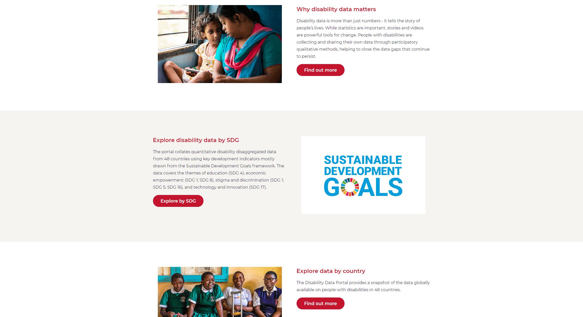 www.disabilitydataportal.com-2