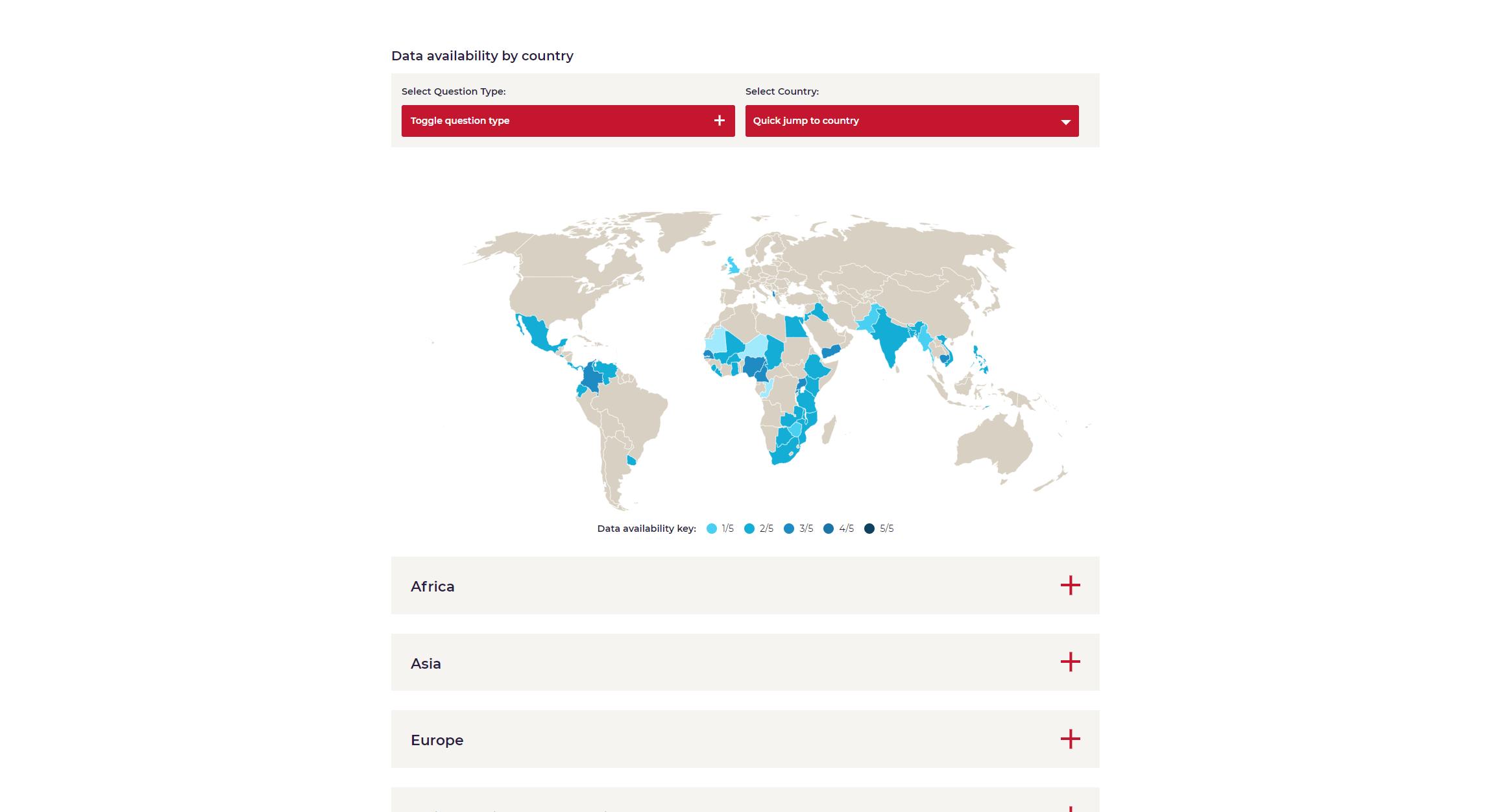 www.disabilitydataportal.com-3