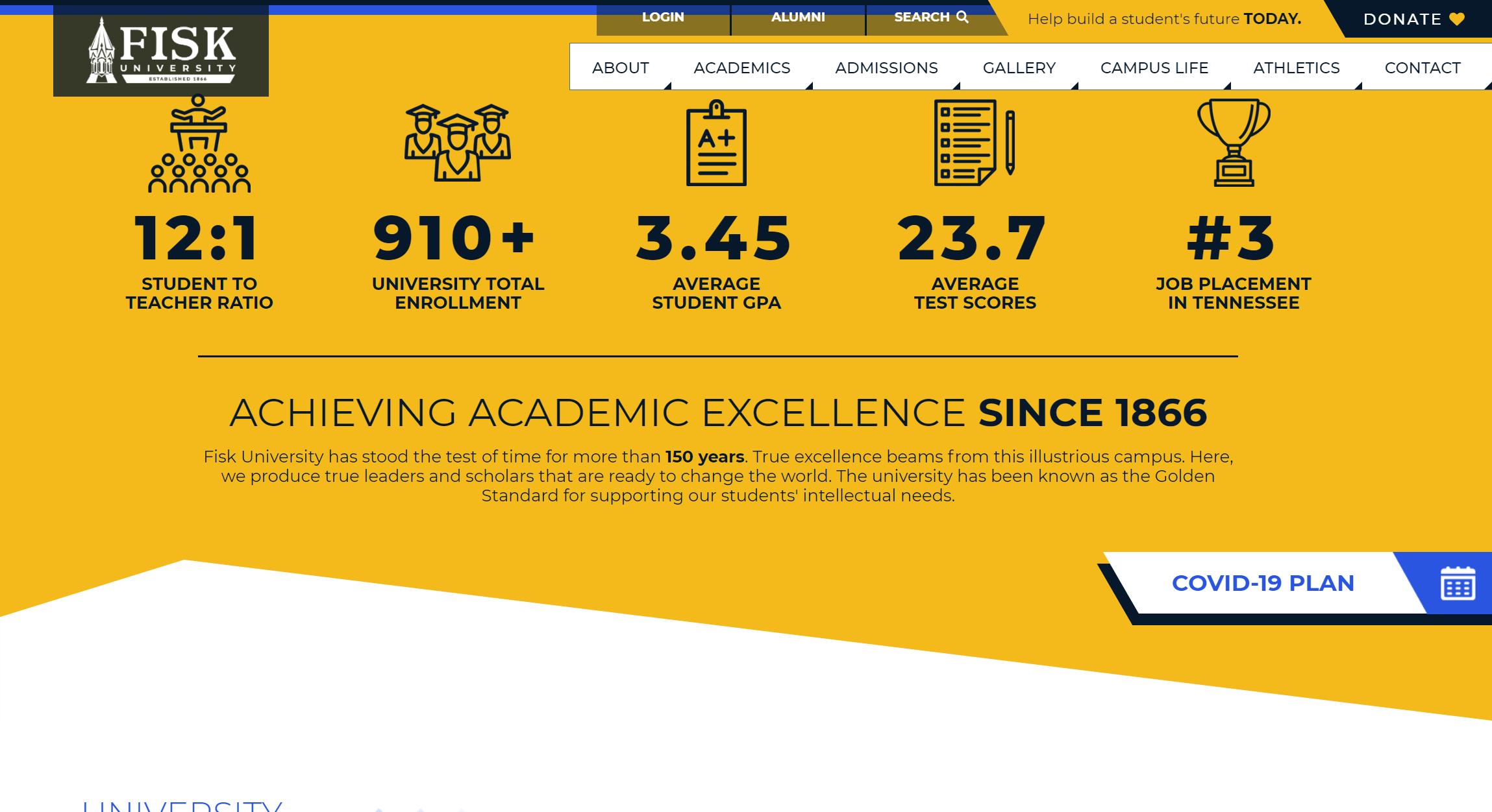 www.fisk.edu-2