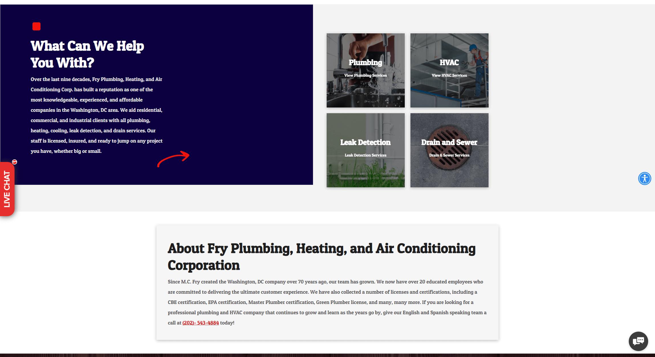 www.fryplumbing.com-2