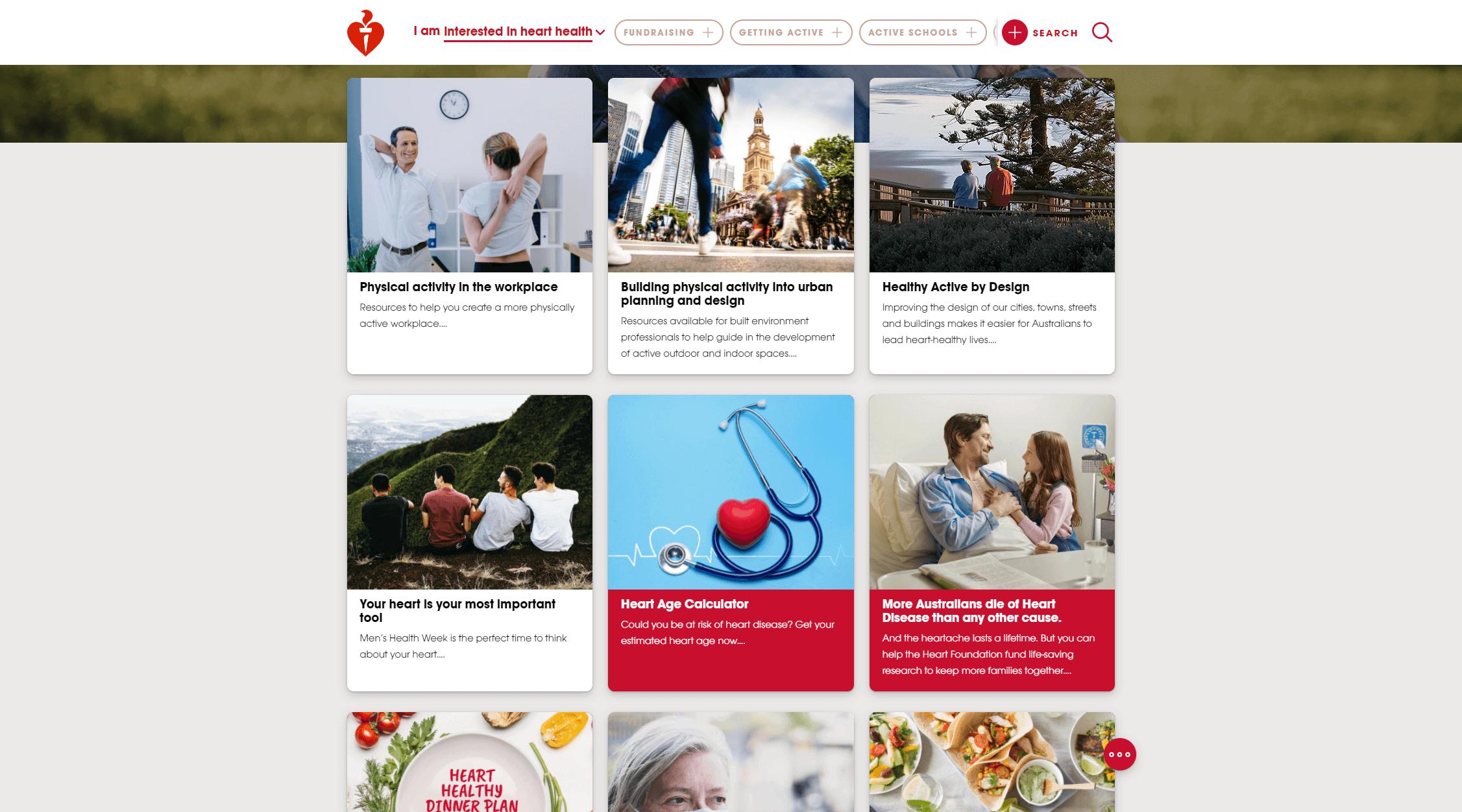 www.heartfoundation.org.au-2