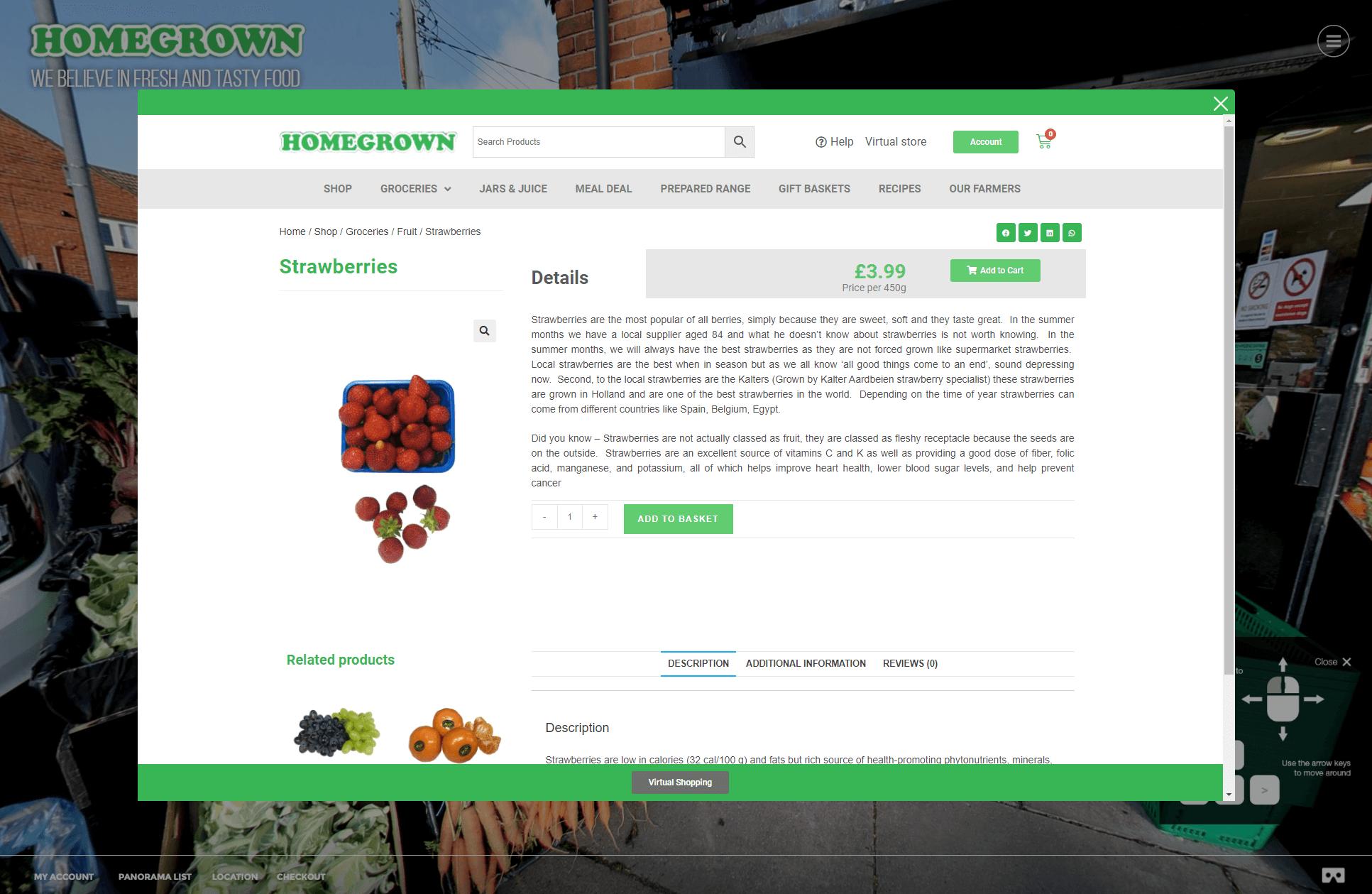 www.homegrownni.uk-2