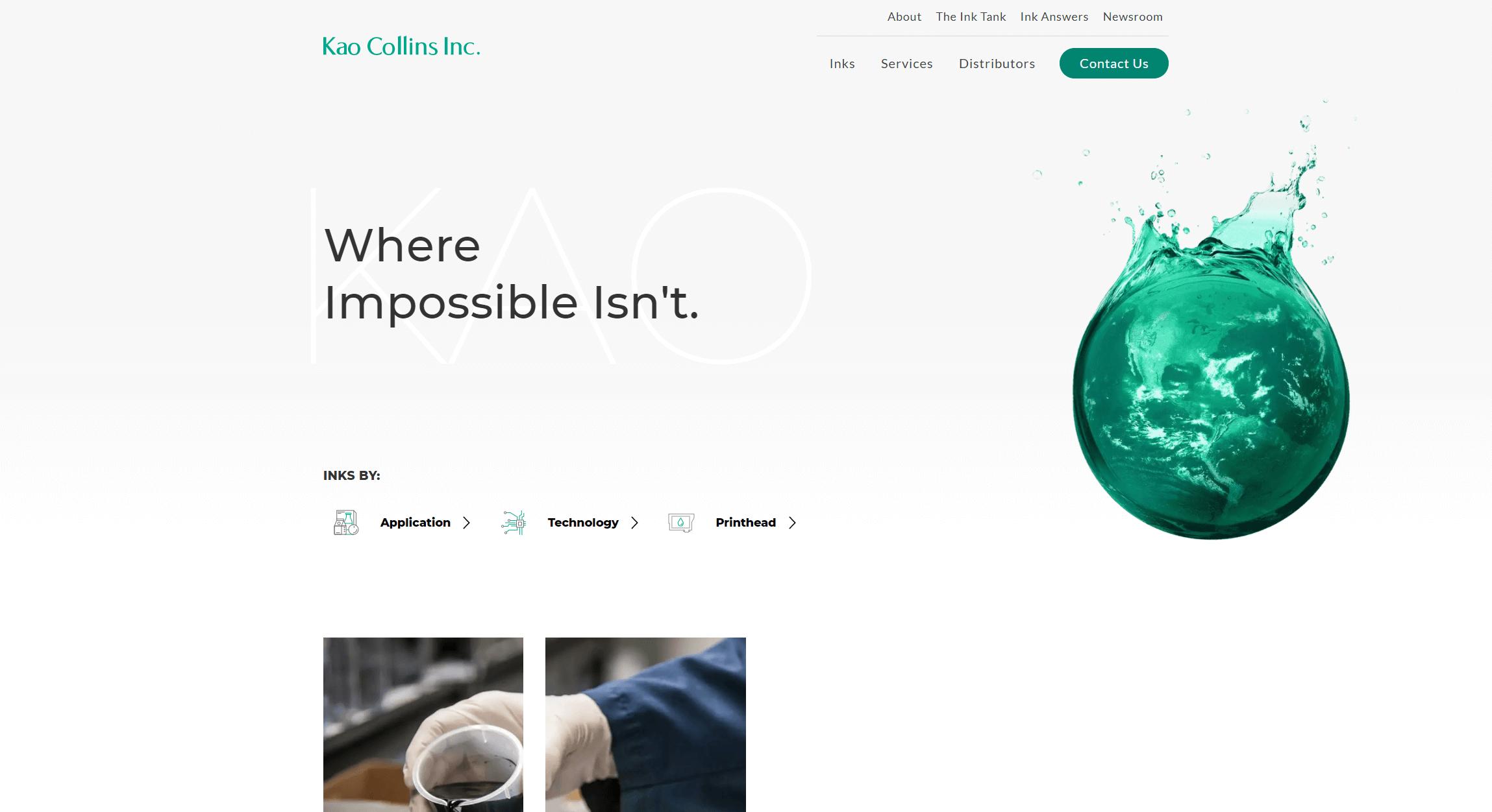 www.kaocollins.com