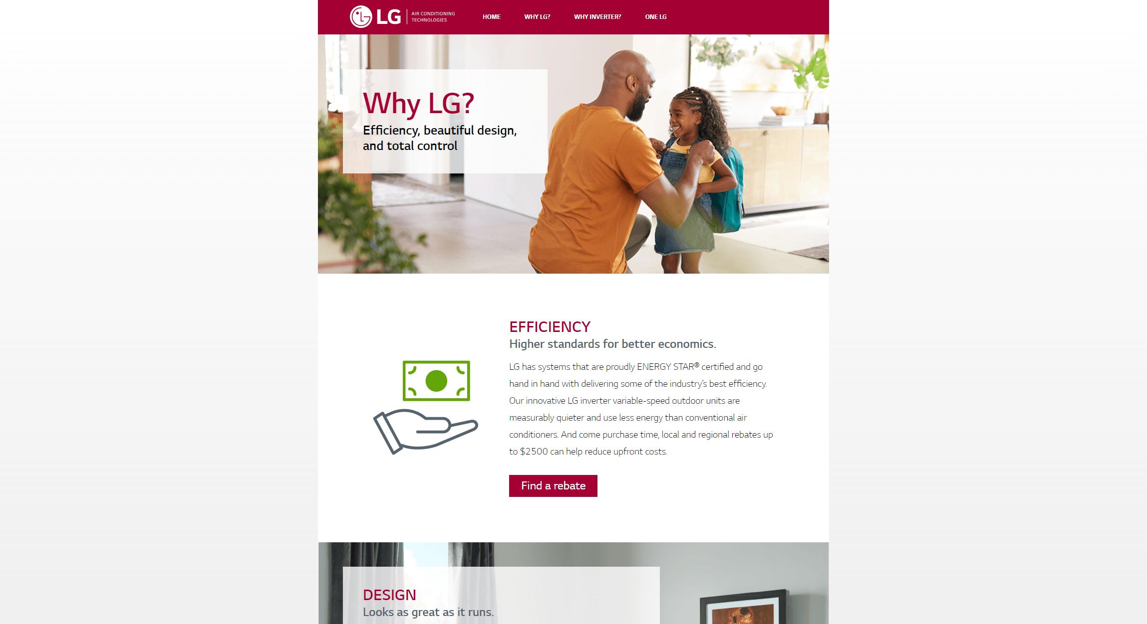 www.lgcomfortzone.com-2