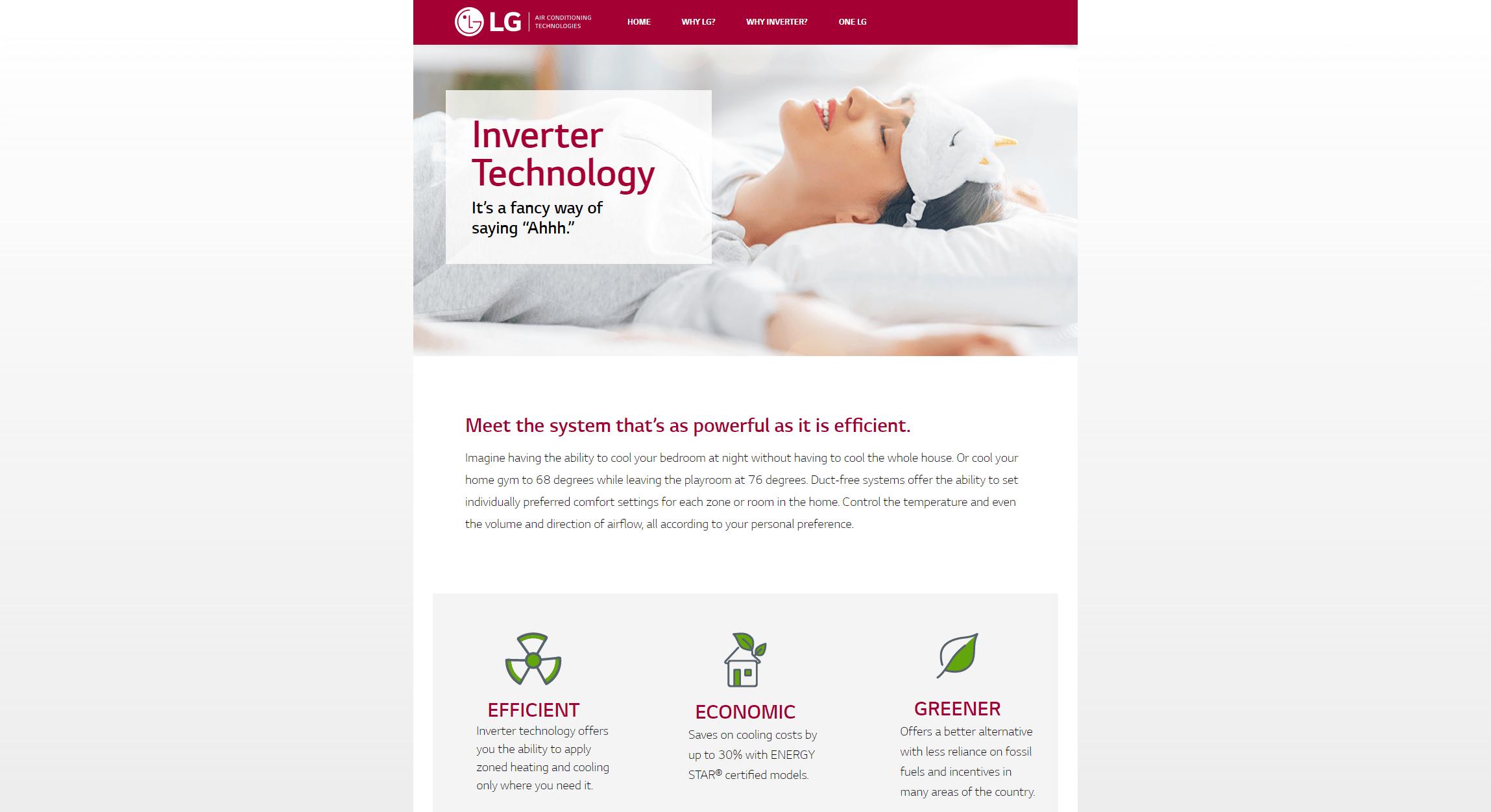 www.lgcomfortzone.com-3