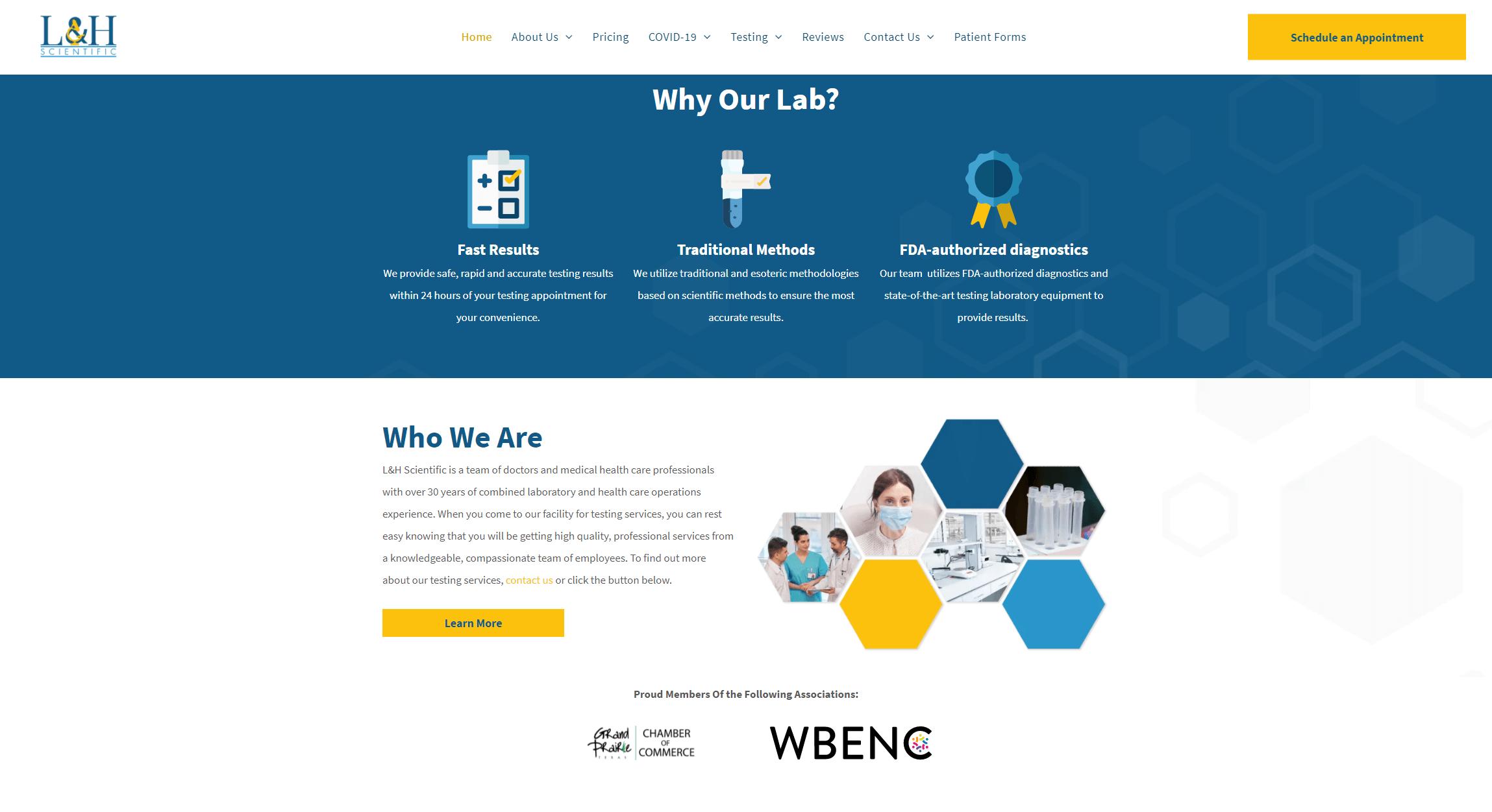 www.lhscientific.com-2