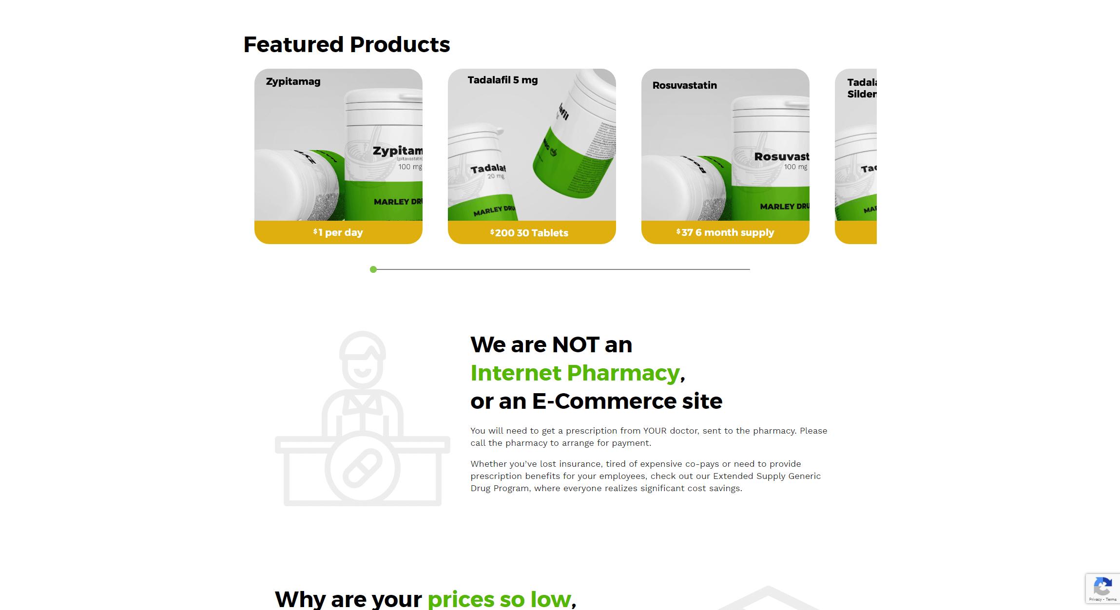 www.marleydrug.com-2