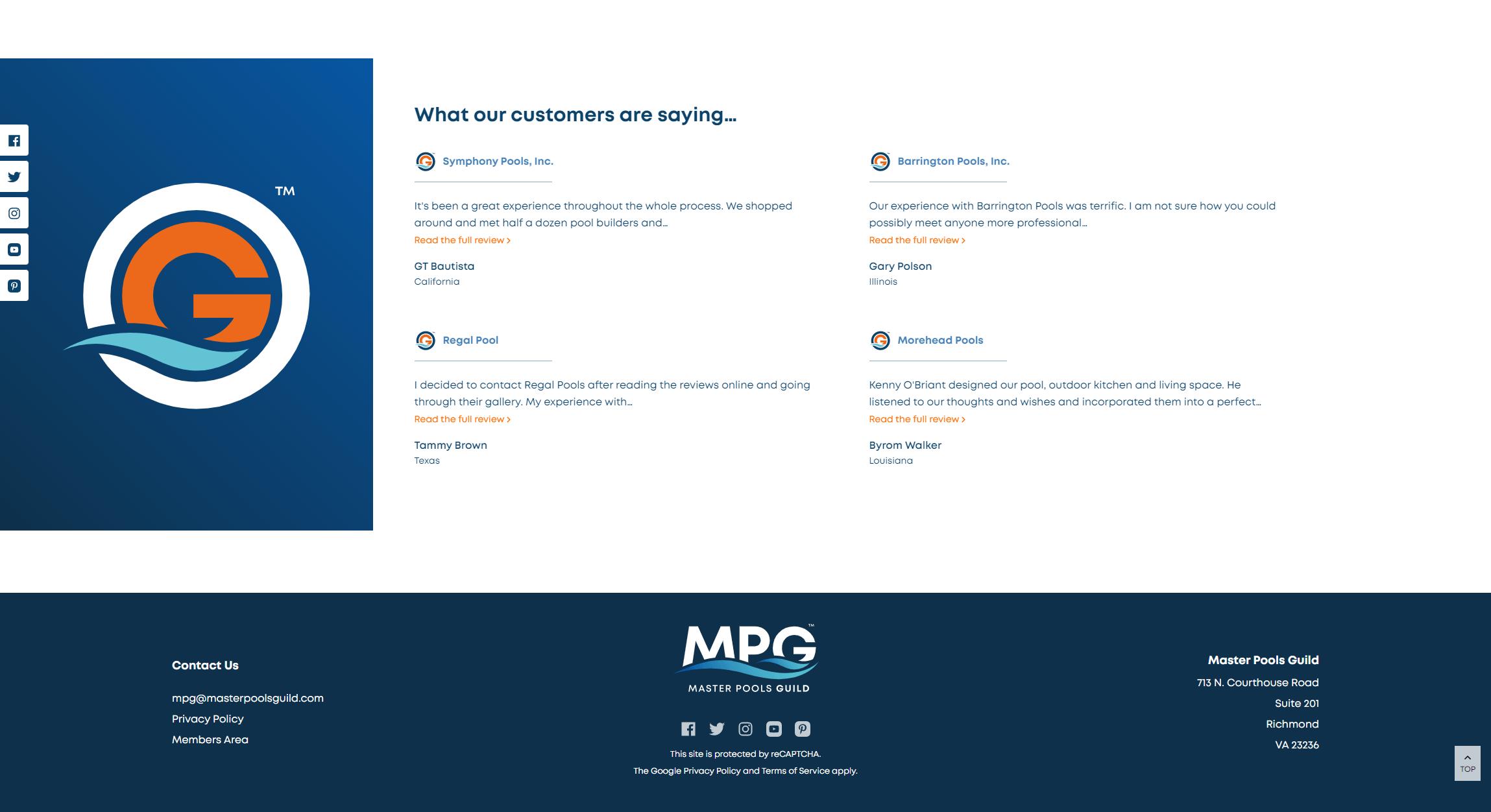 www.masterpoolsguild.com-3
