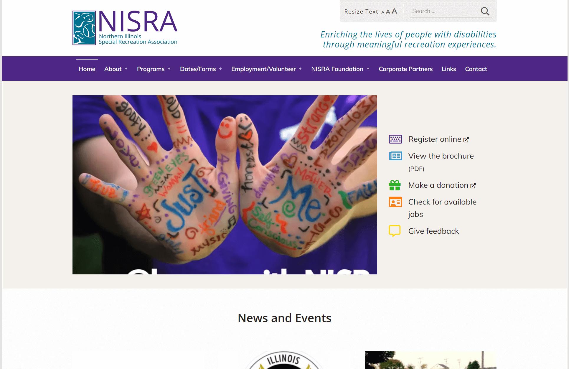 www.nisra.org