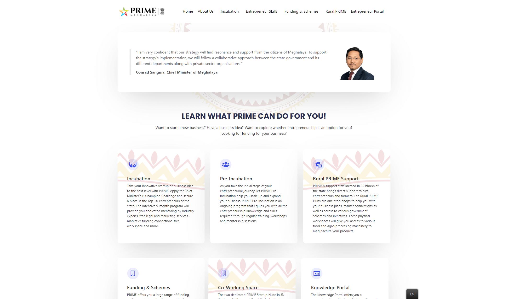 www.primemeghalaya.com-2