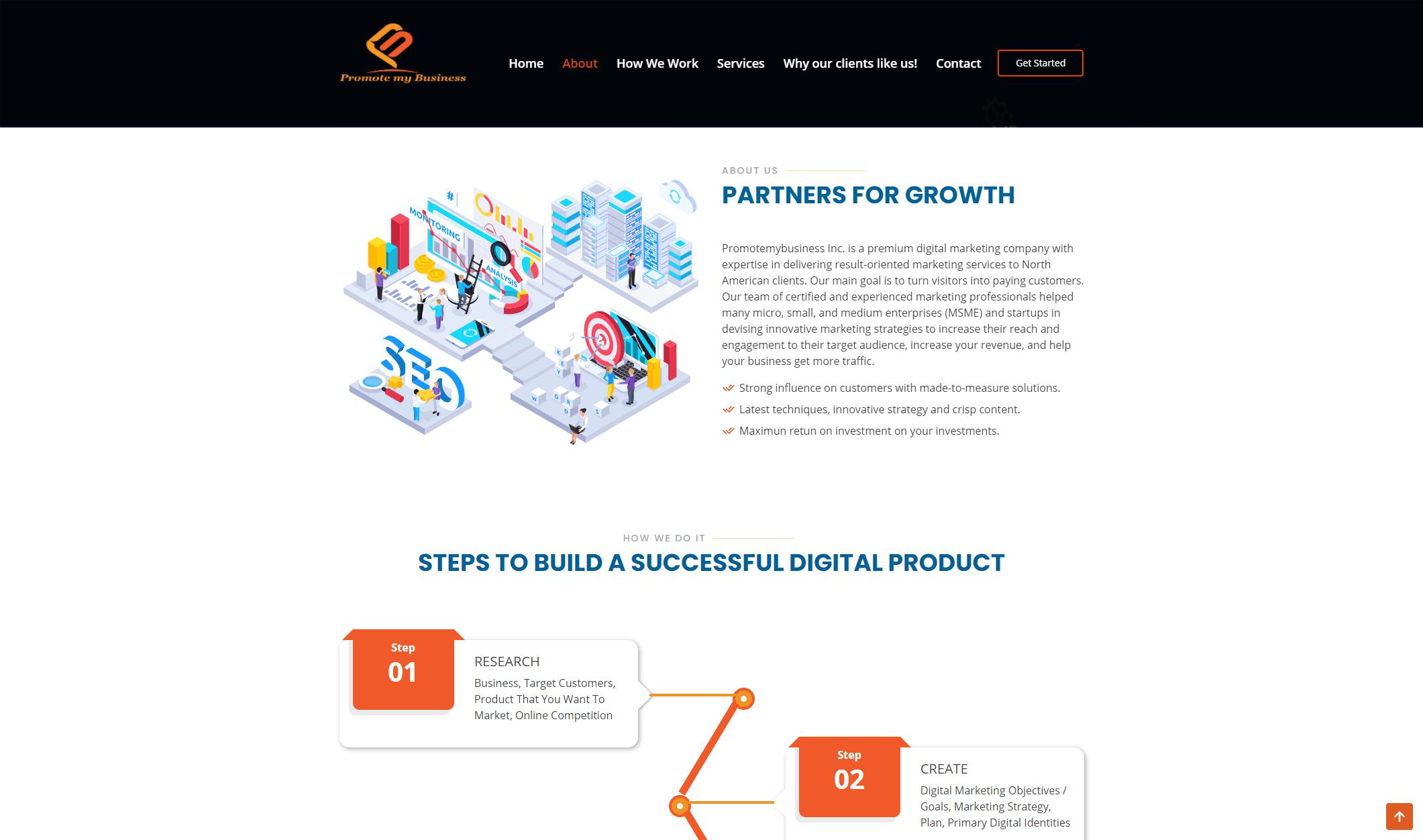 www.promotemybusiness.ca-2